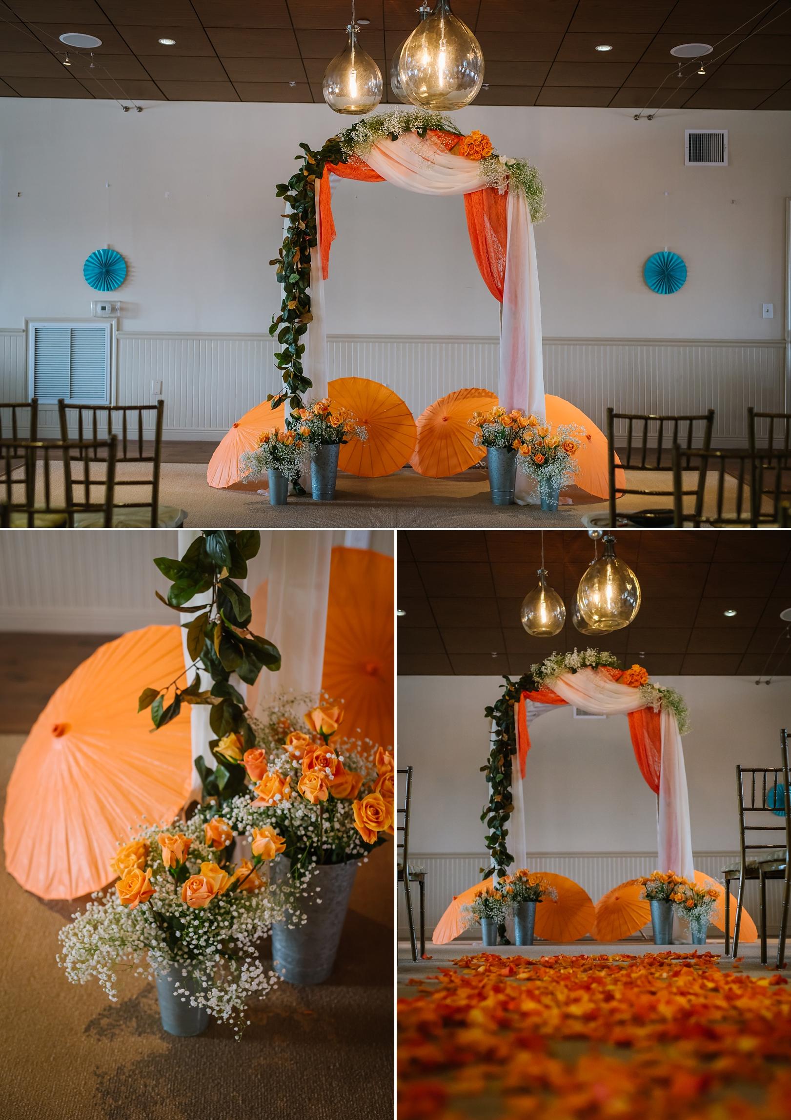 st-pete-postcard-inn-colorful-diy-wedding-photography_0011.jpg