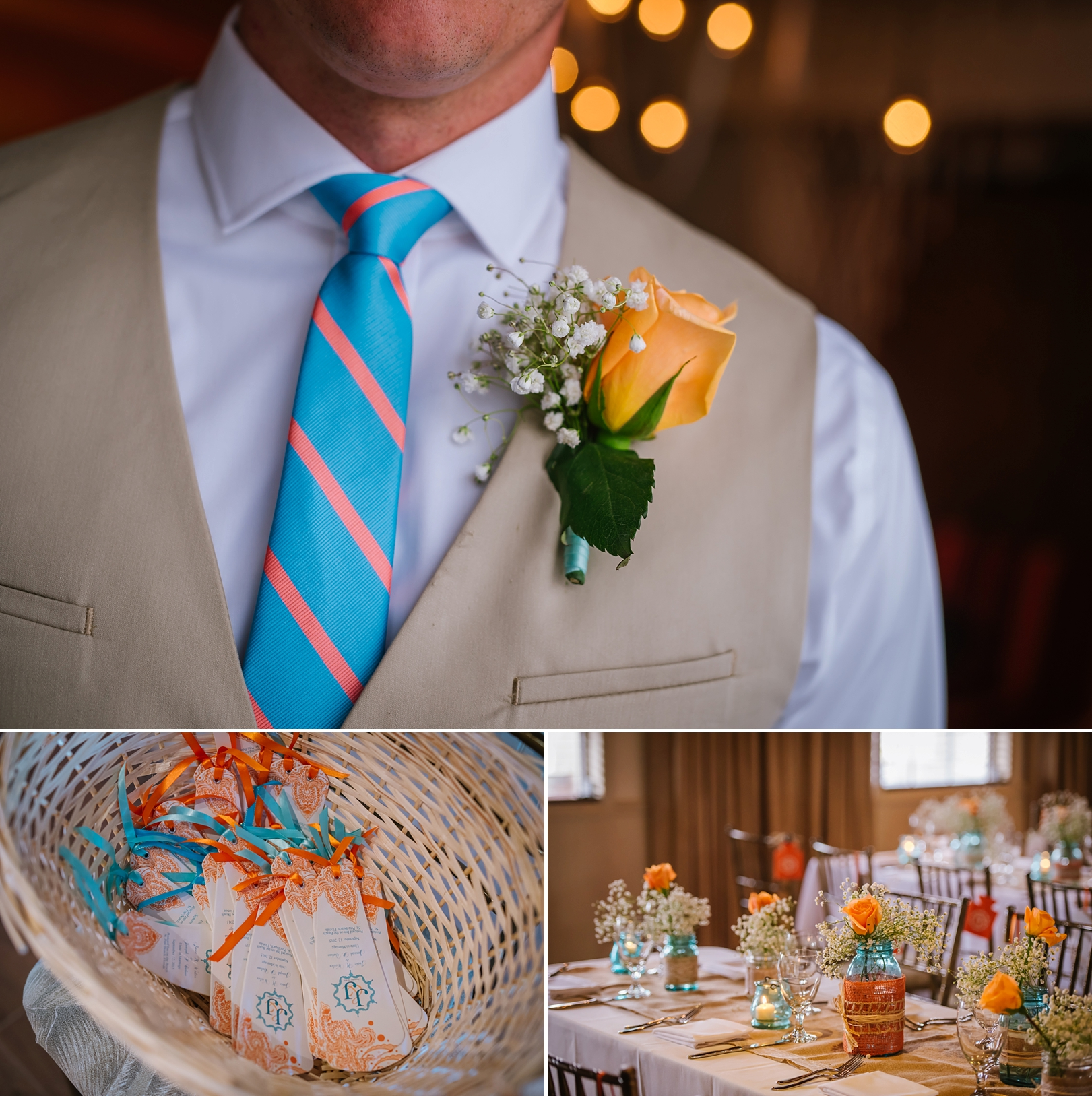 st-pete-postcard-inn-colorful-diy-wedding-photography_0012.jpg