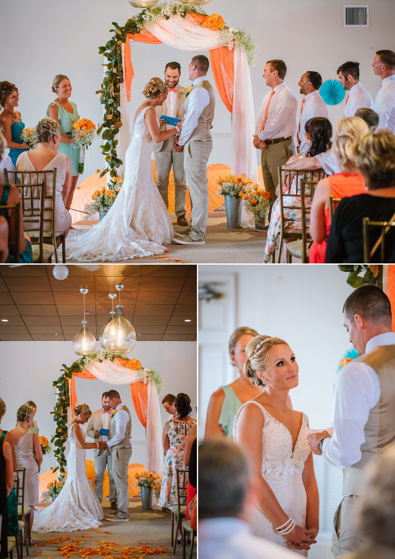 st-pete-postcard-inn-colorful-diy-wedding-photography_0015.jpg