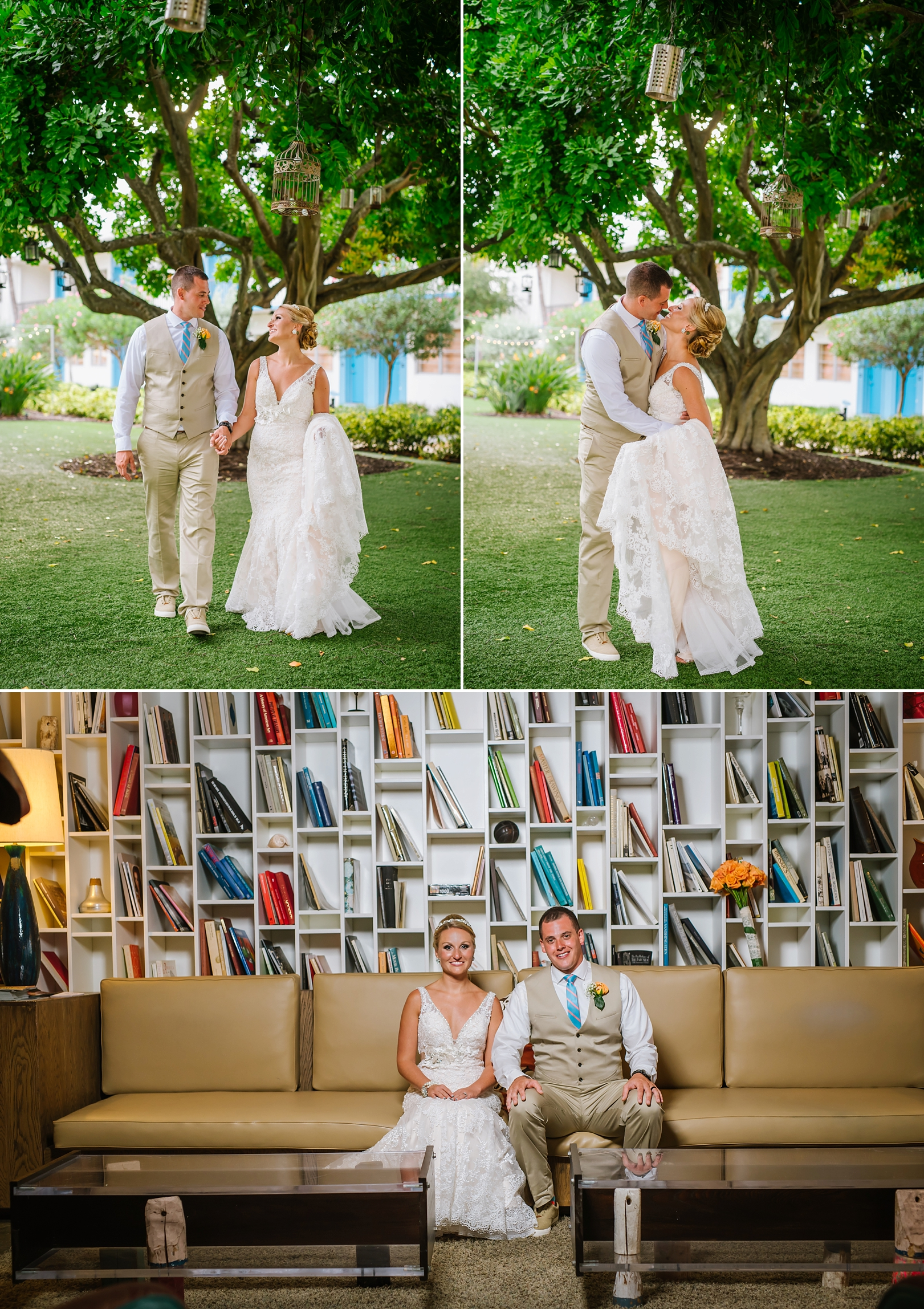 st-pete-postcard-inn-colorful-diy-wedding-photography_0021.jpg