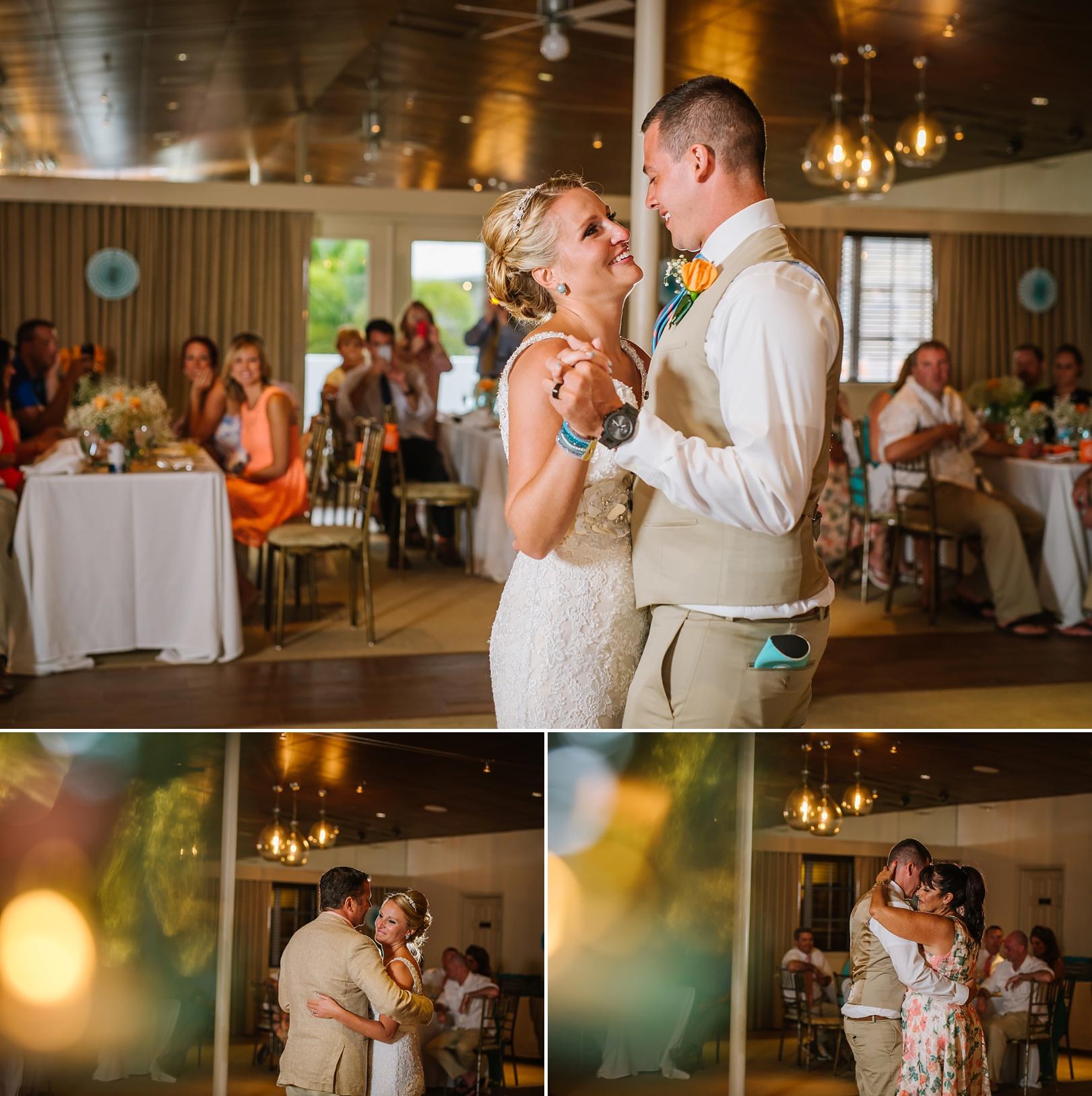 st-pete-postcard-inn-colorful-diy-wedding-photography_0023.jpg