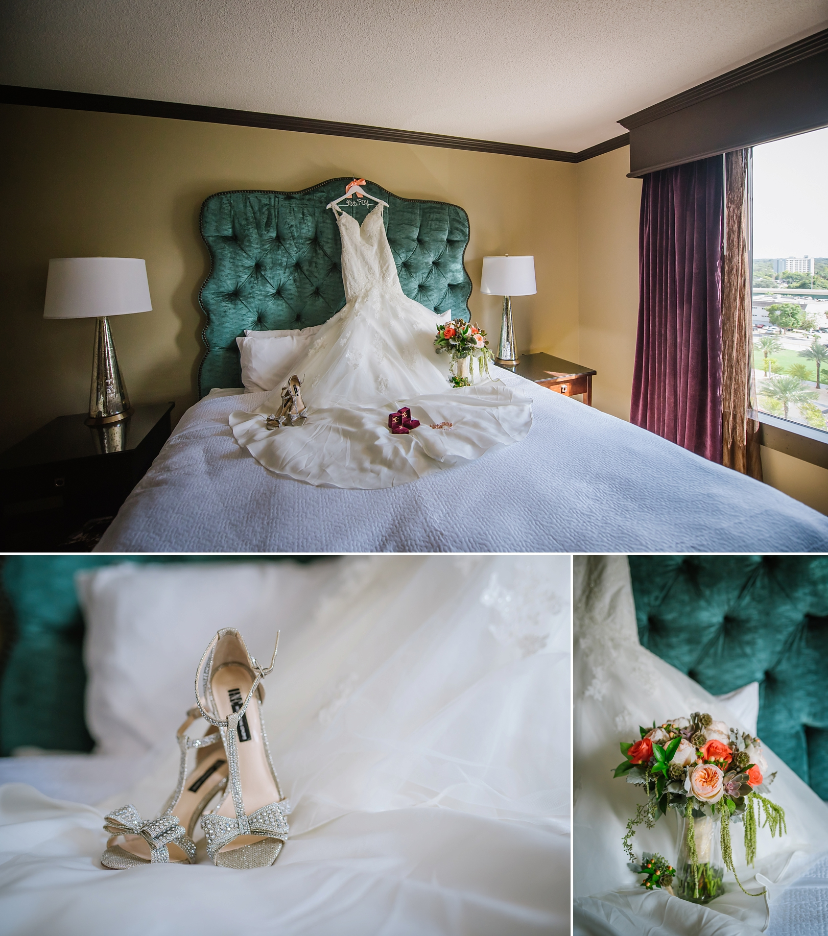kraft-azalea-gardens-stylish-elopment-wedding-photography_0001.jpg