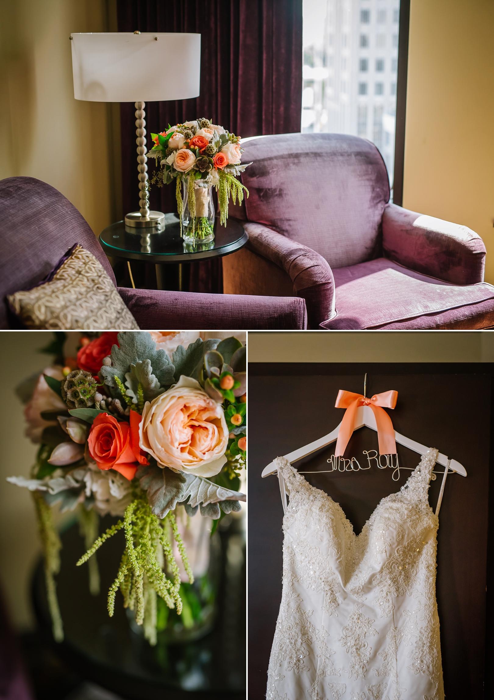 kraft-azalea-gardens-stylish-elopment-wedding-photography_0000.jpg