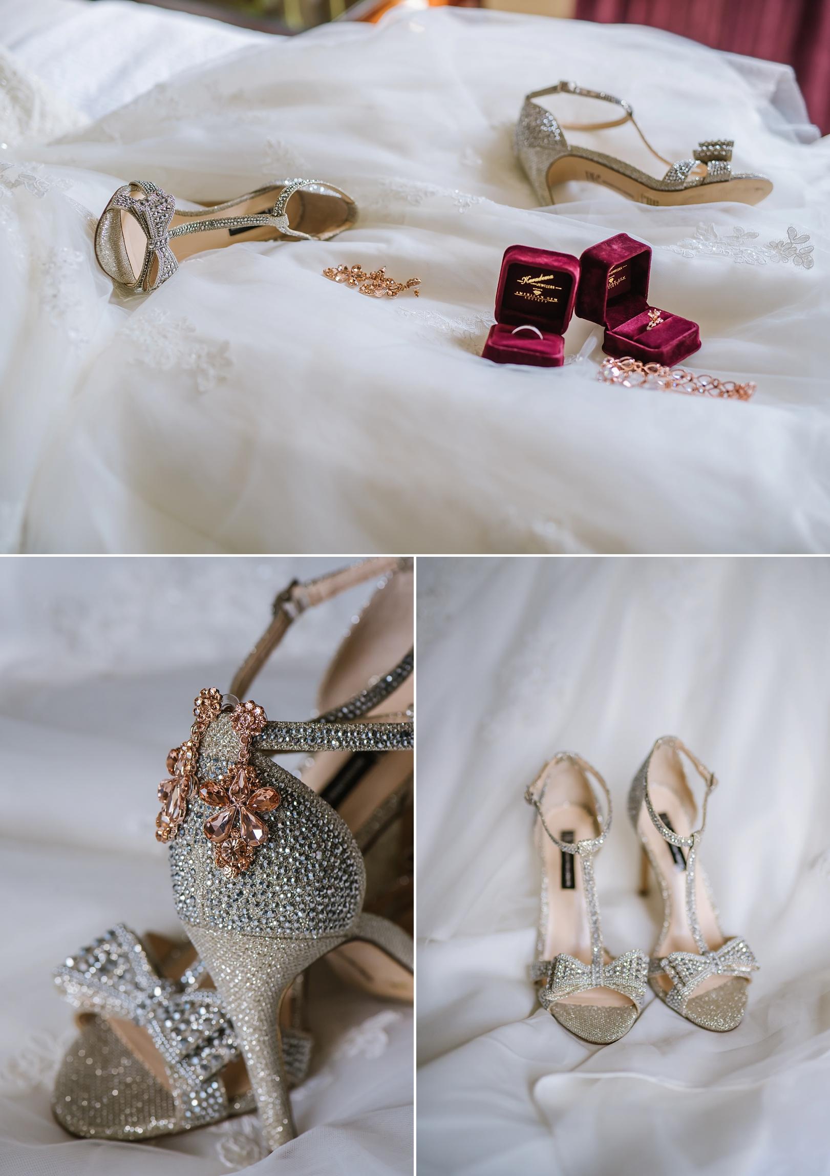 kraft-azalea-gardens-stylish-elopment-wedding-photography_0002.jpg