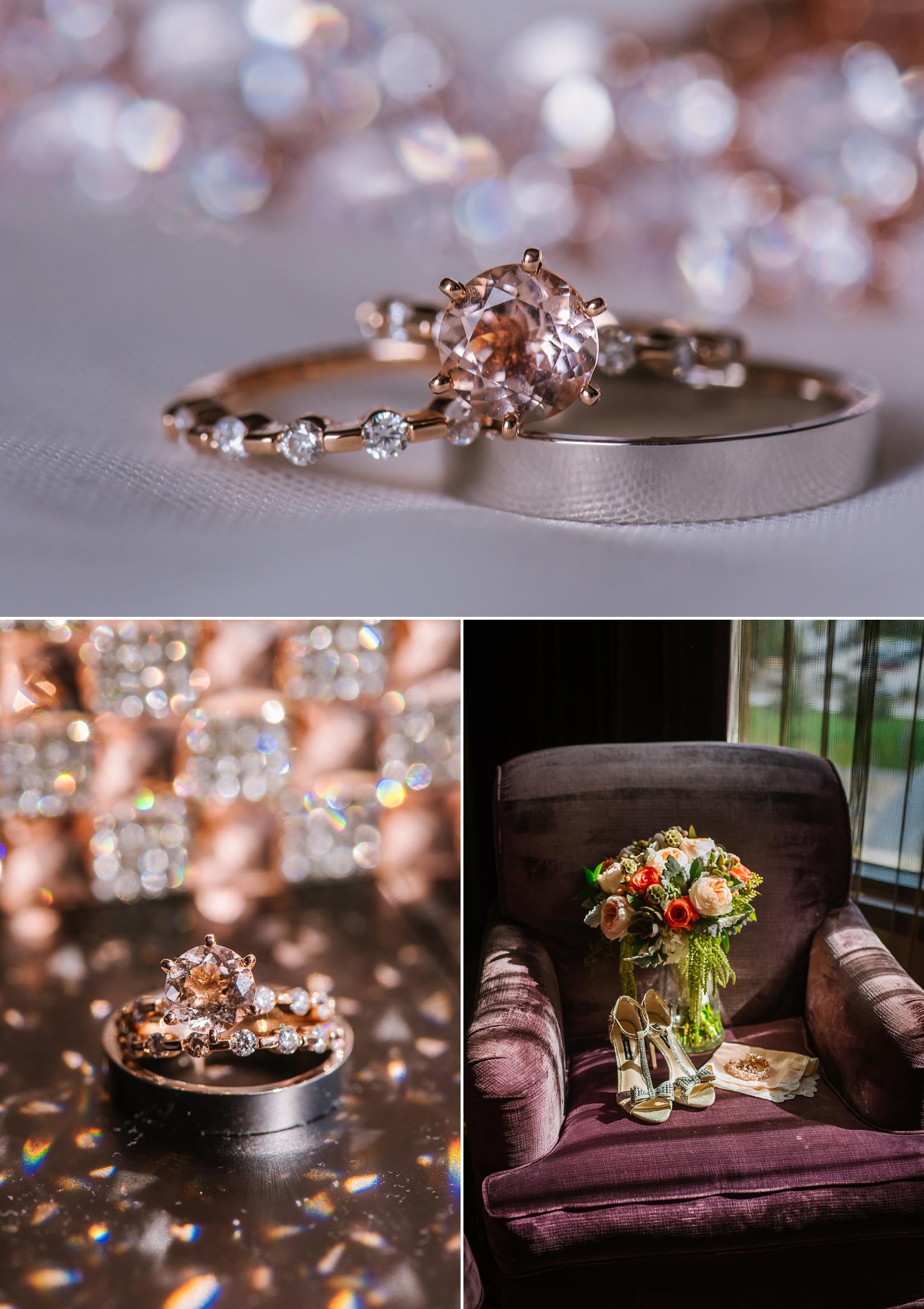kraft-azalea-gardens-stylish-elopment-wedding-photography_0003.jpg
