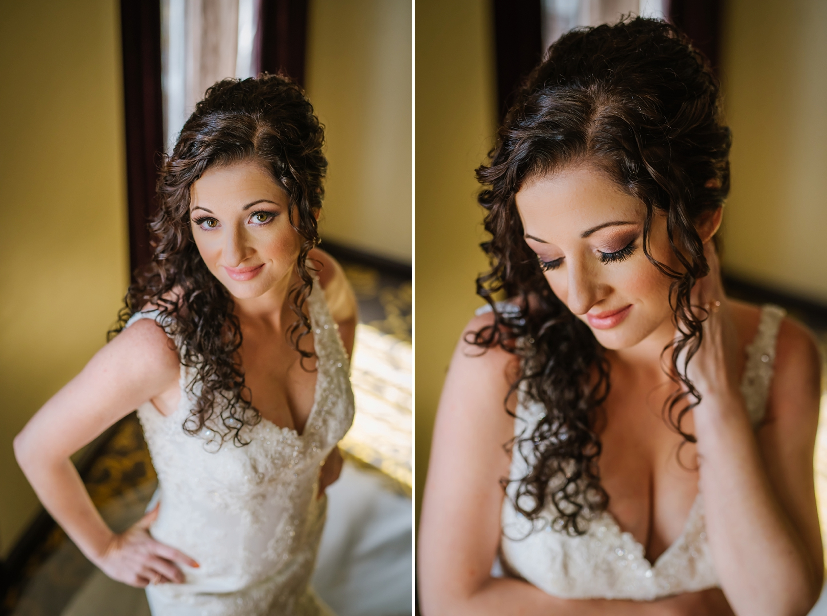 kraft-azalea-gardens-stylish-elopment-wedding-photography_0005.jpg
