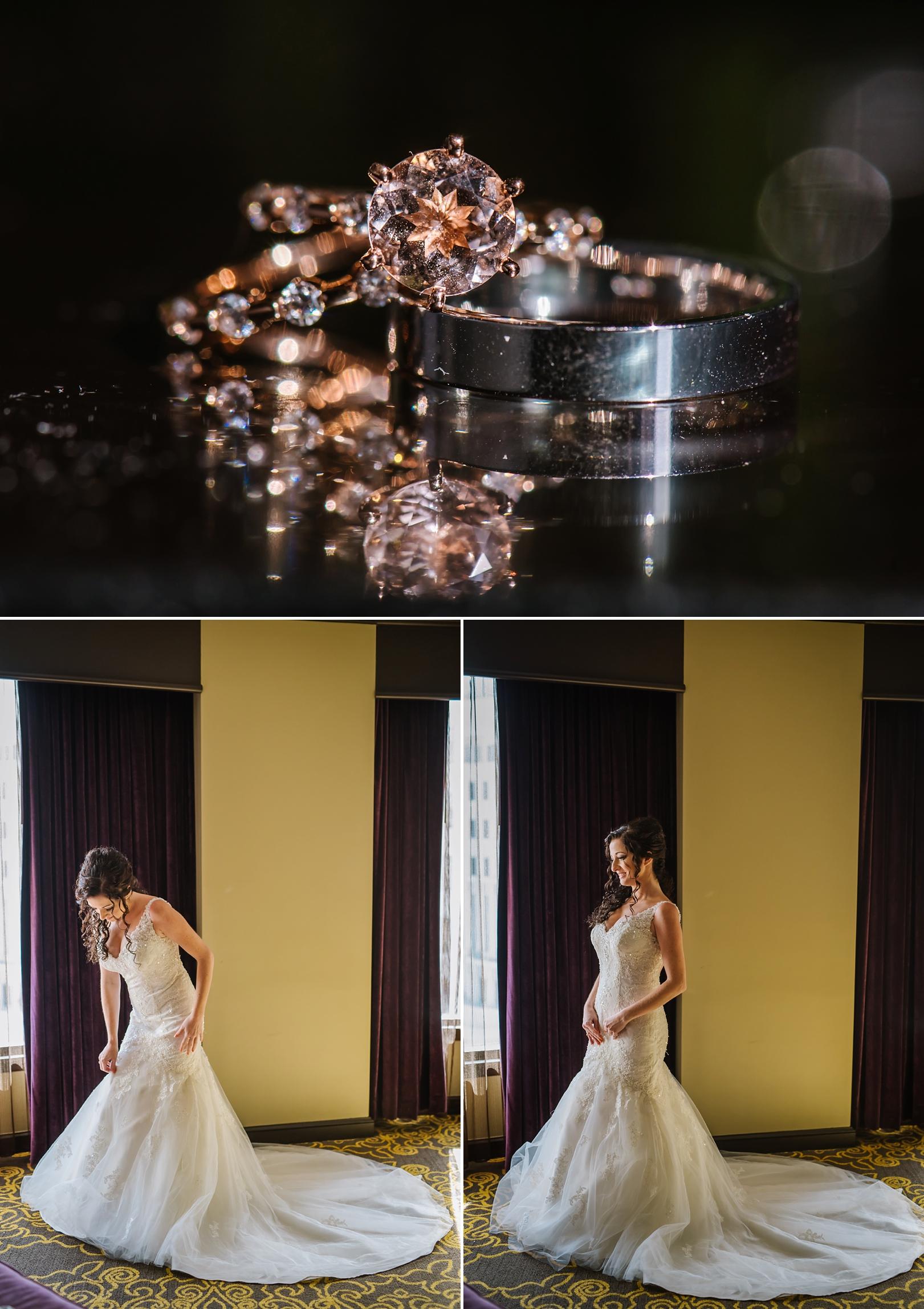 kraft-azalea-gardens-stylish-elopment-wedding-photography_0004.jpg