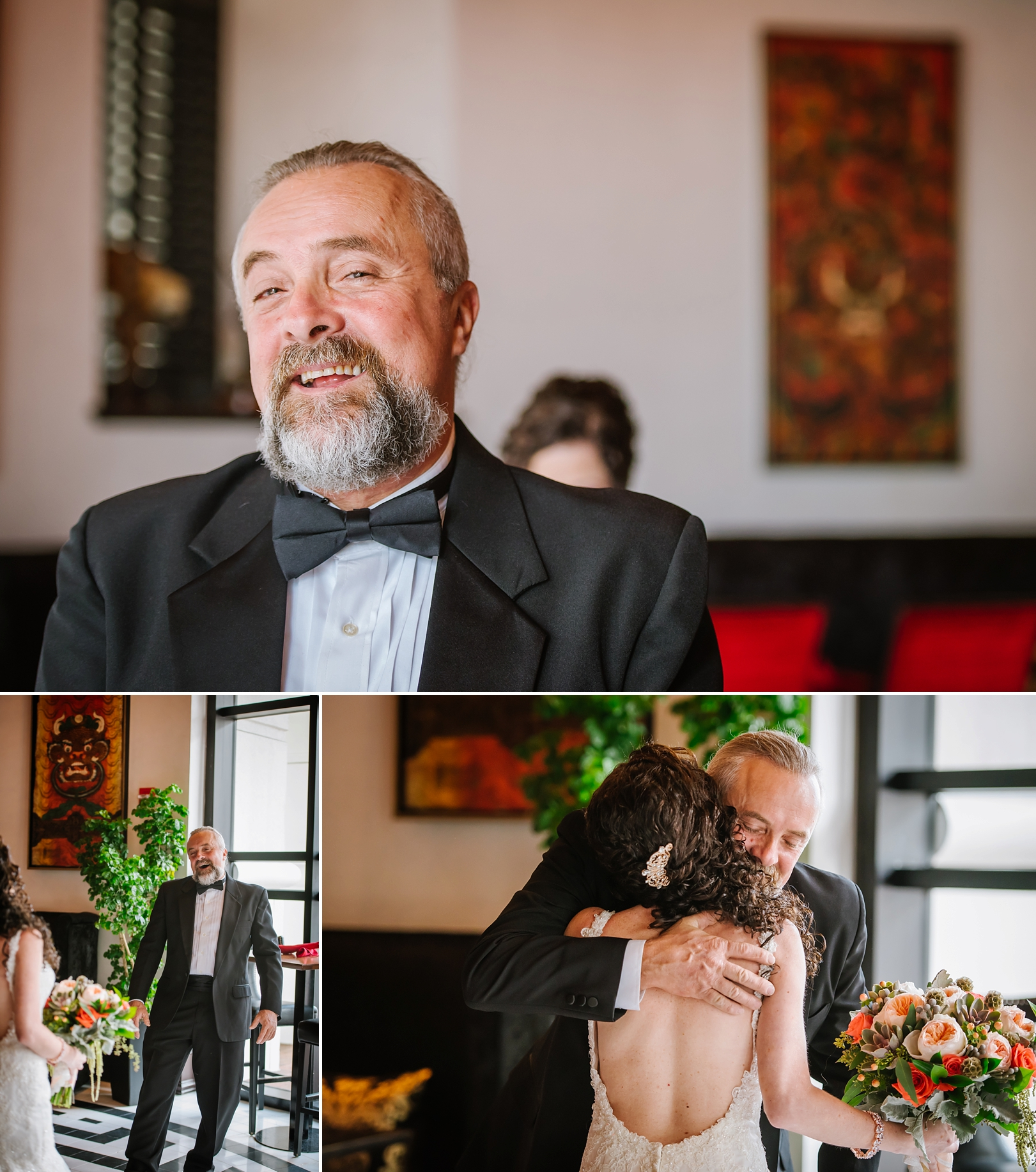 kraft-azalea-gardens-stylish-elopment-wedding-photography_0007.jpg