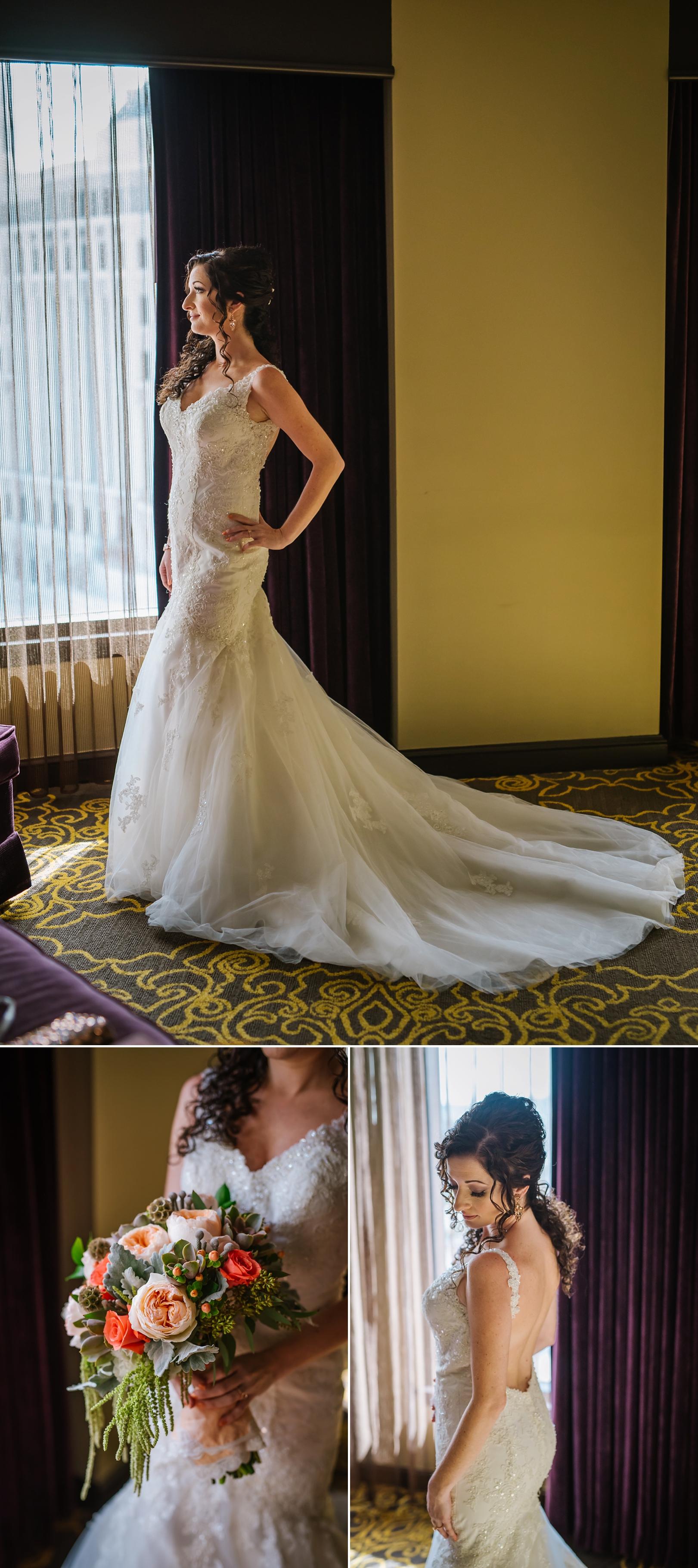 kraft-azalea-gardens-stylish-elopment-wedding-photography_0006.jpg