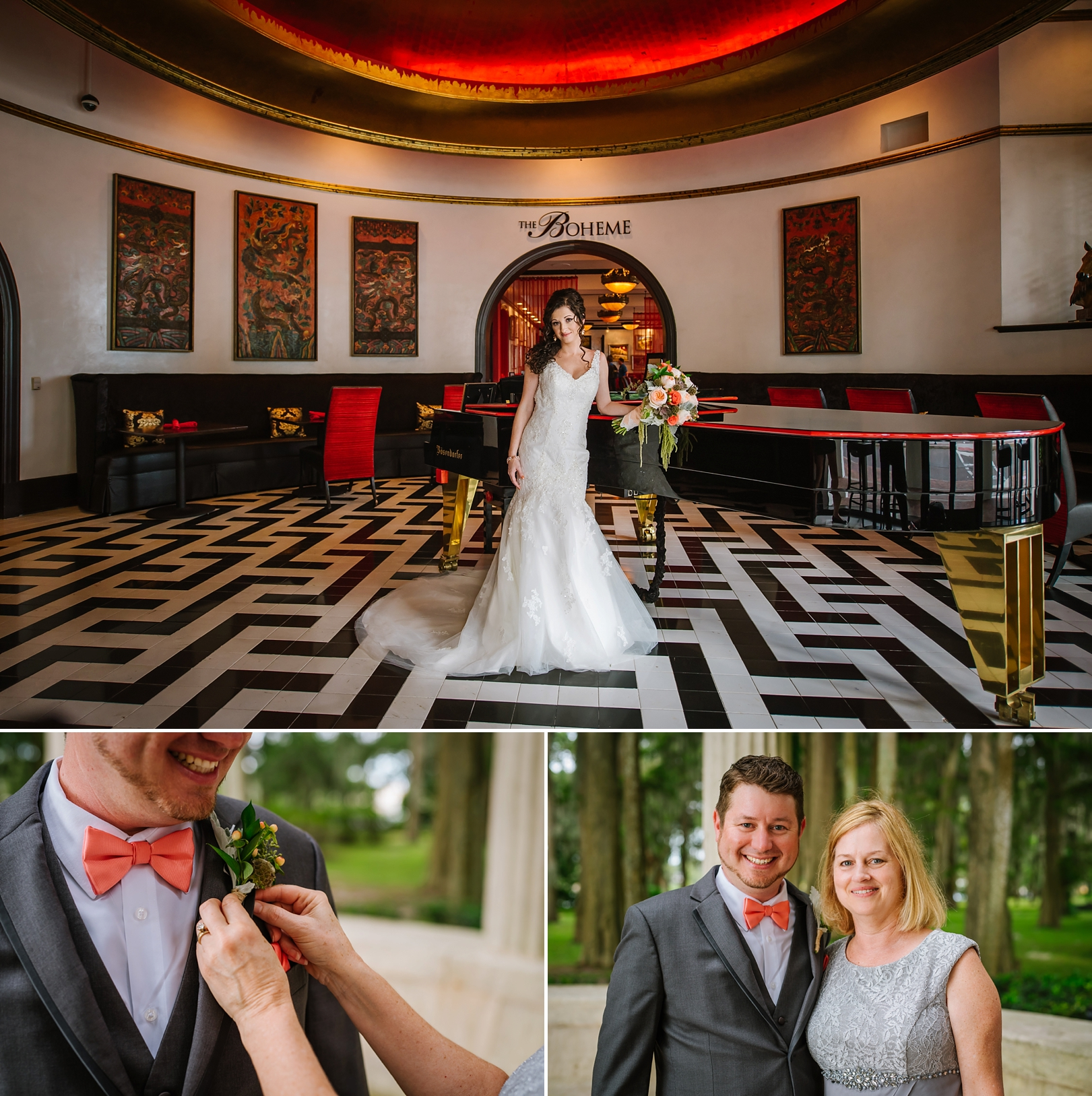 kraft-azalea-gardens-stylish-elopment-wedding-photography_0009.jpg