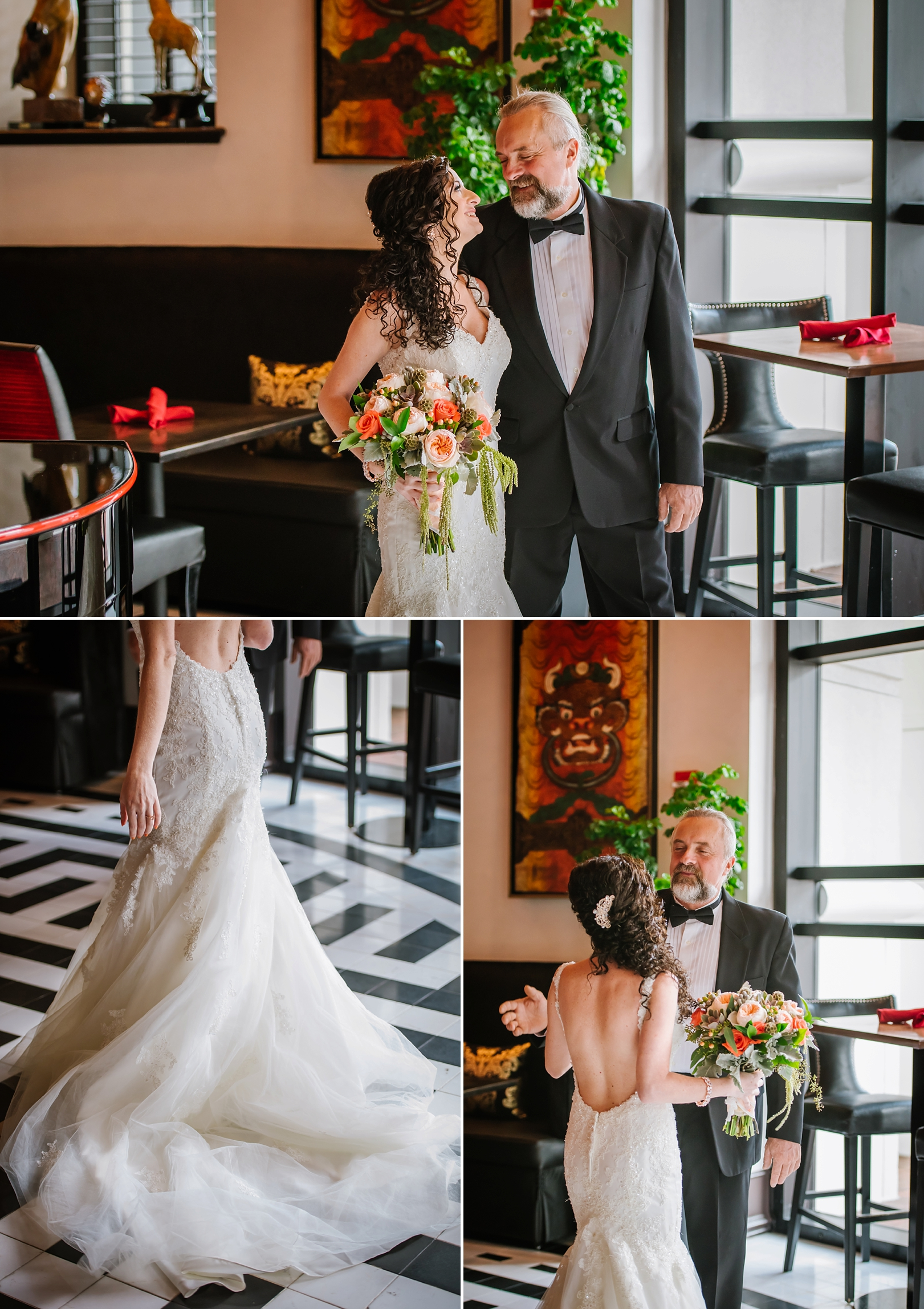 kraft-azalea-gardens-stylish-elopment-wedding-photography_0008.jpg