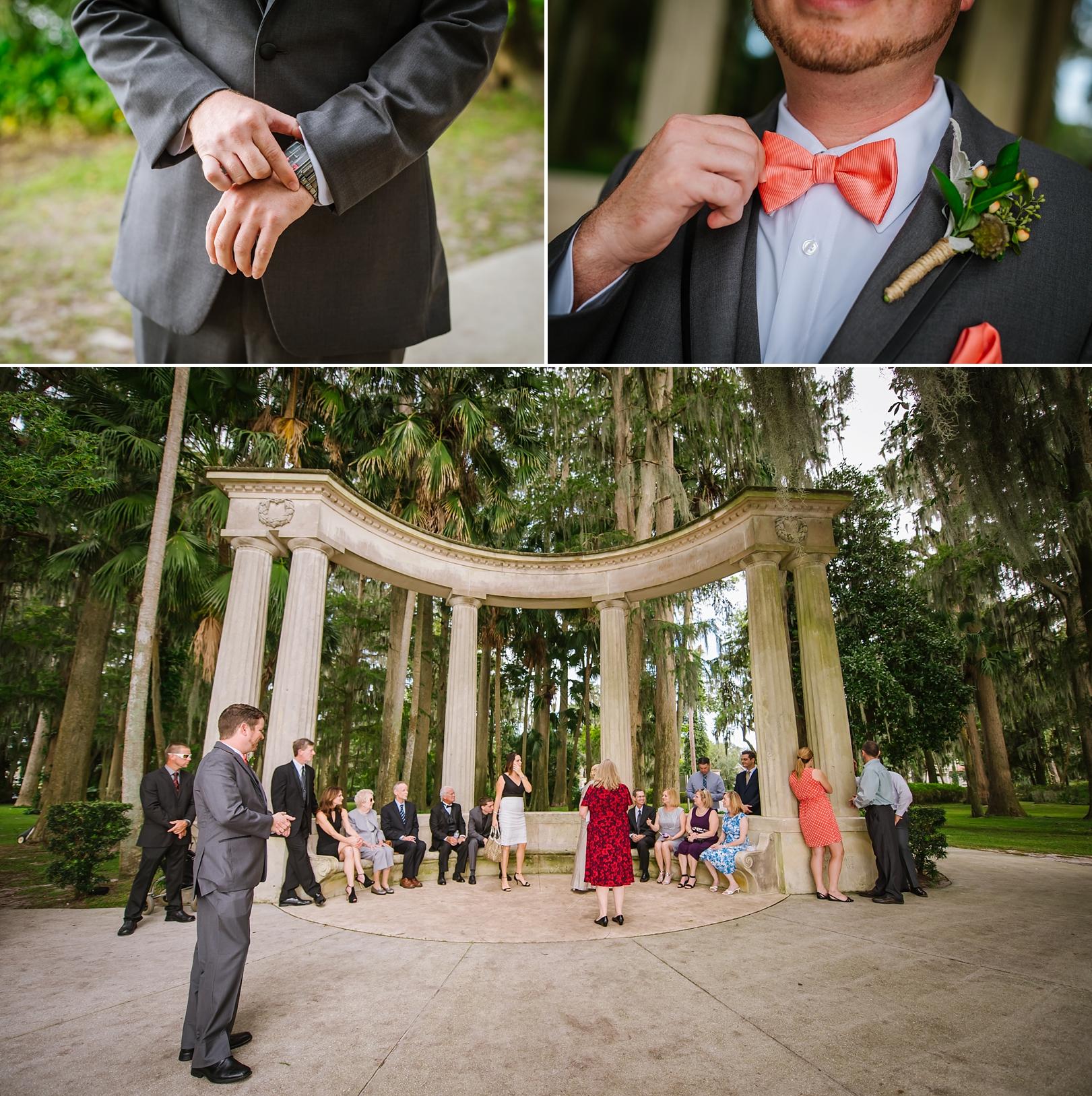 kraft-azalea-gardens-stylish-elopment-wedding-photography_0010.jpg