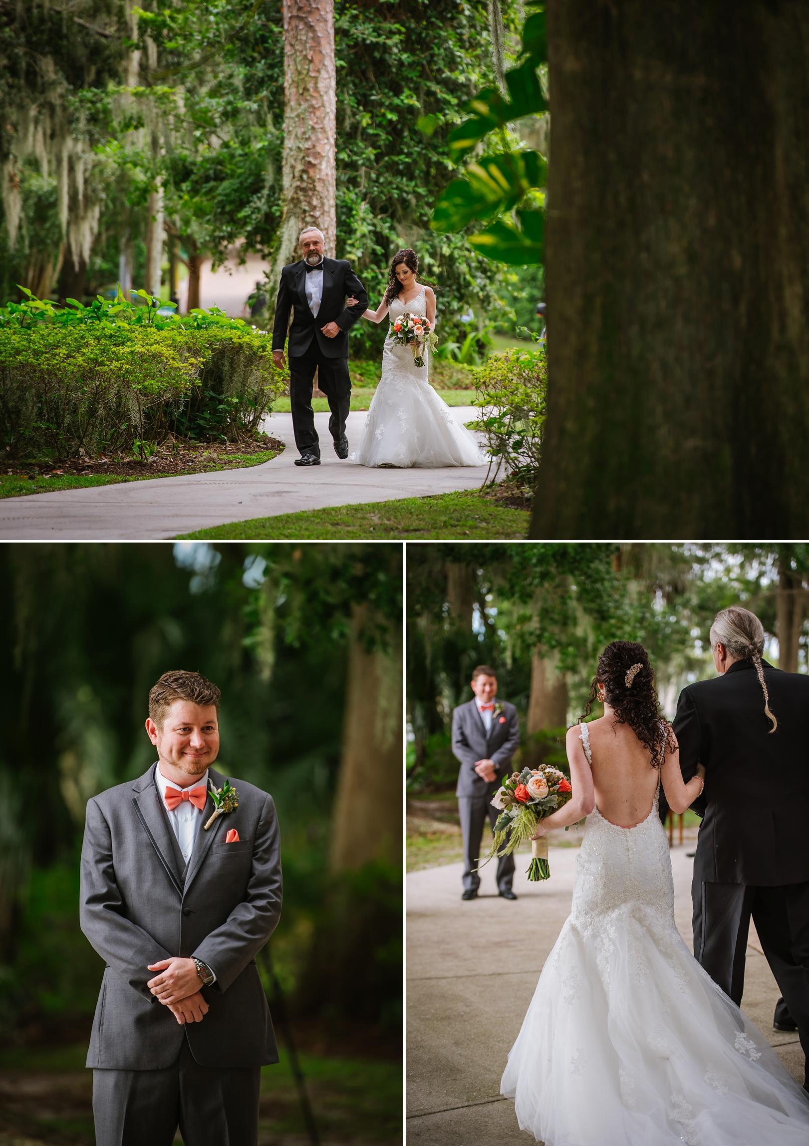 kraft-azalea-gardens-stylish-elopment-wedding-photography_0011.jpg