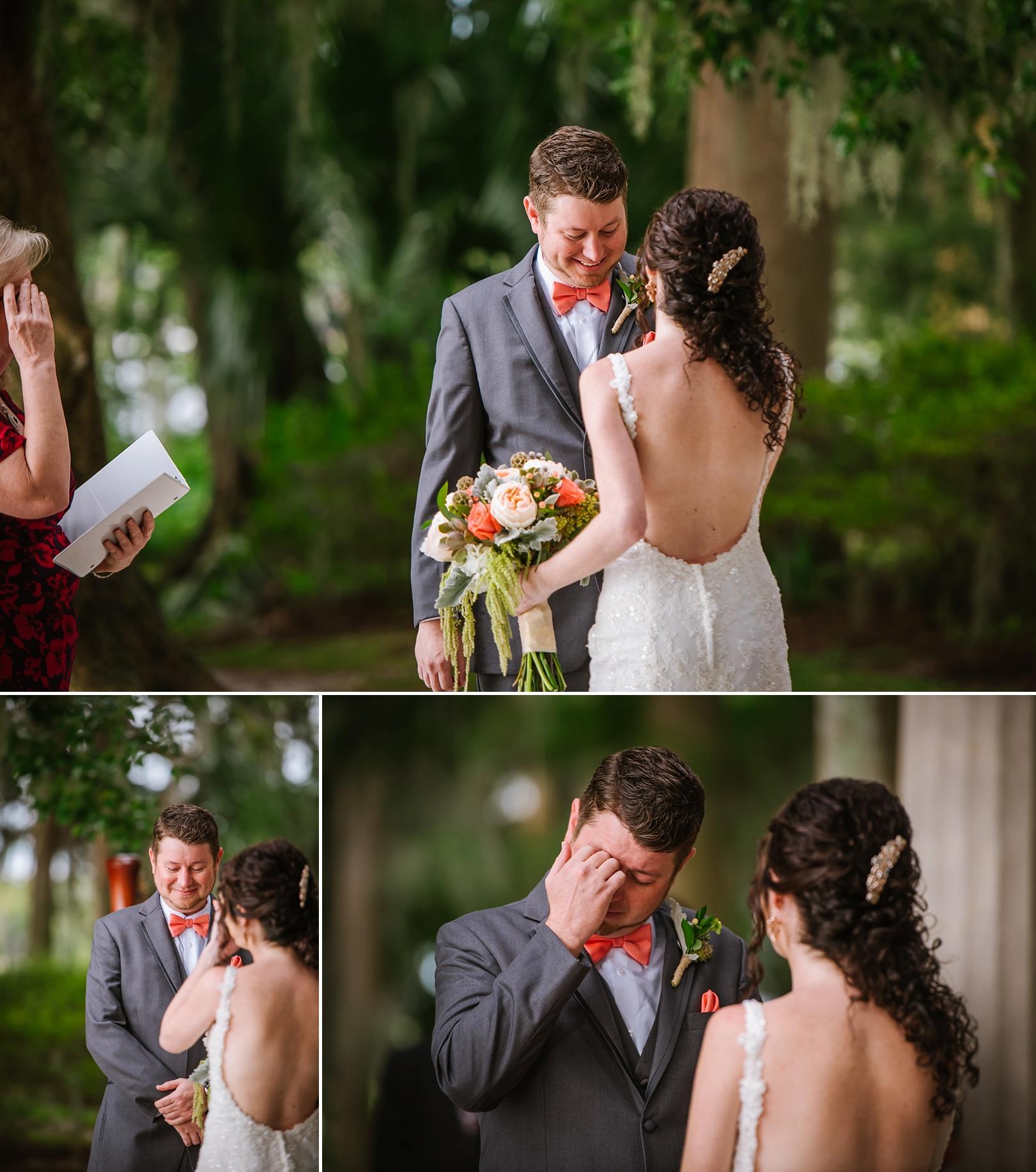 kraft-azalea-gardens-stylish-elopment-wedding-photography_0012.jpg