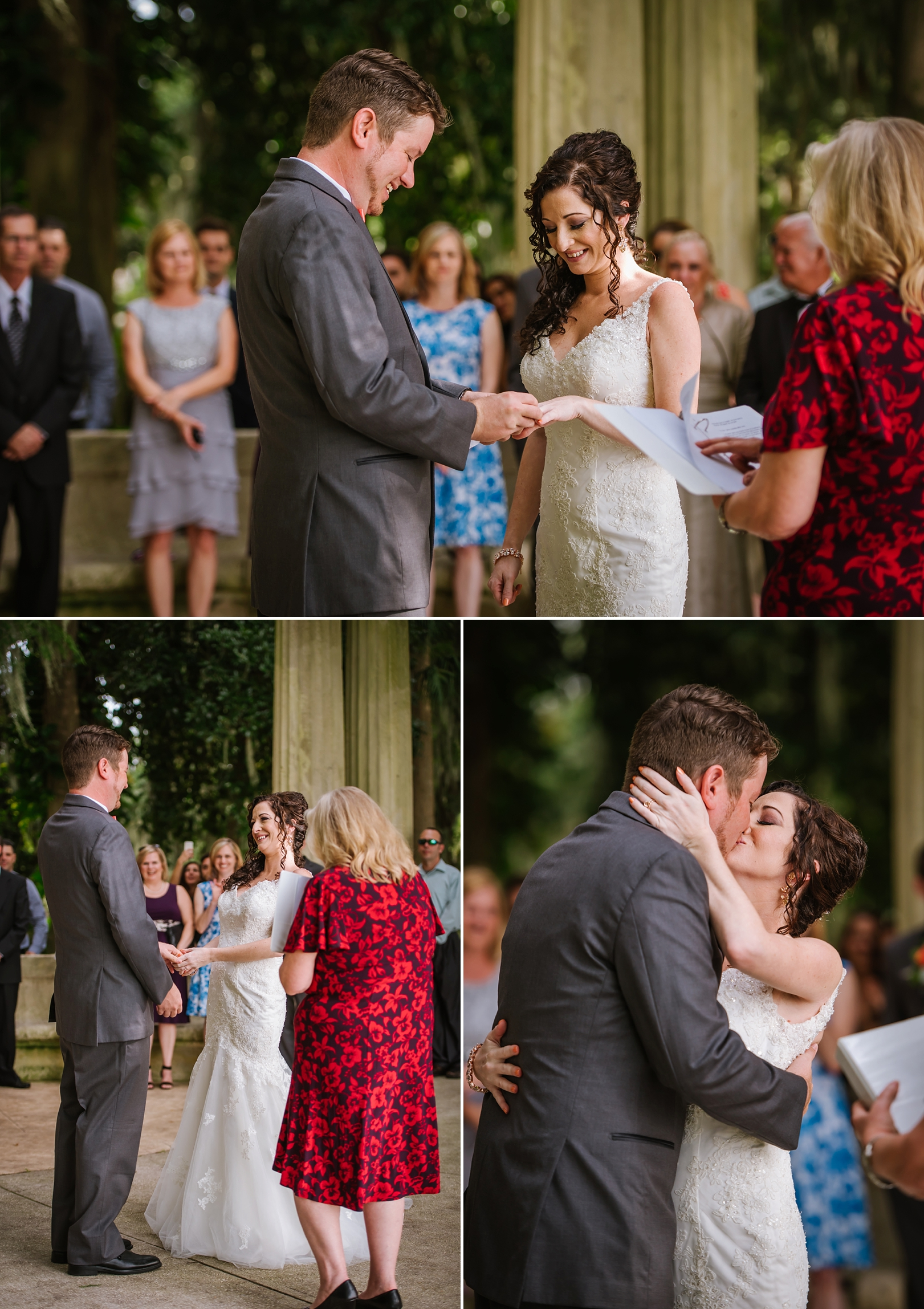 kraft-azalea-gardens-stylish-elopment-wedding-photography_0013.jpg