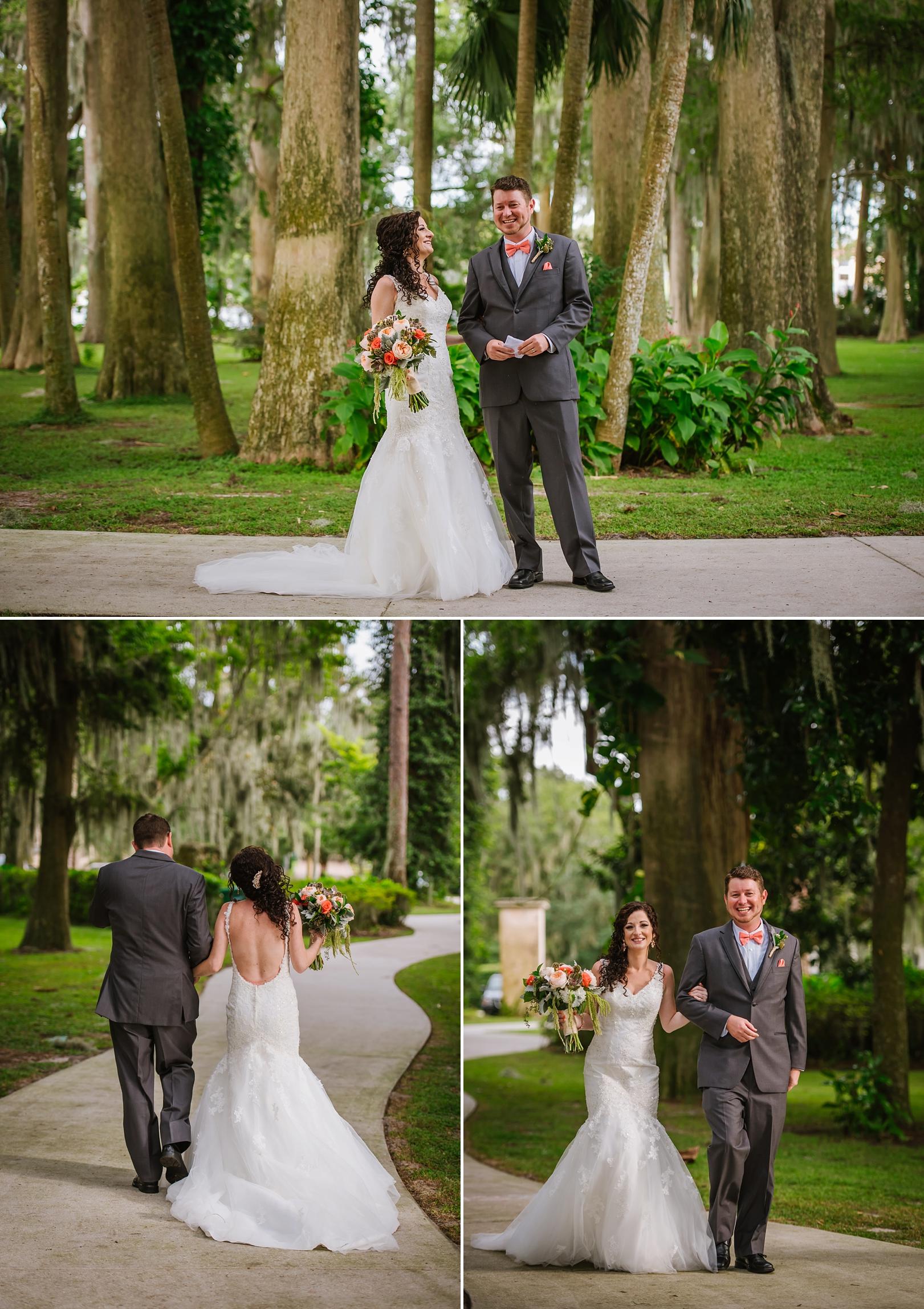 kraft-azalea-gardens-stylish-elopment-wedding-photography_0014.jpg
