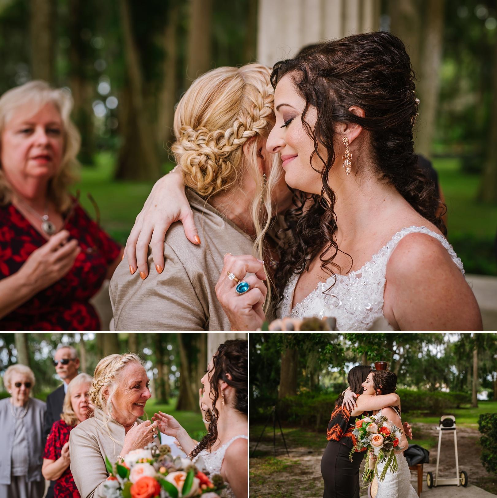kraft-azalea-gardens-stylish-elopment-wedding-photography_0015.jpg