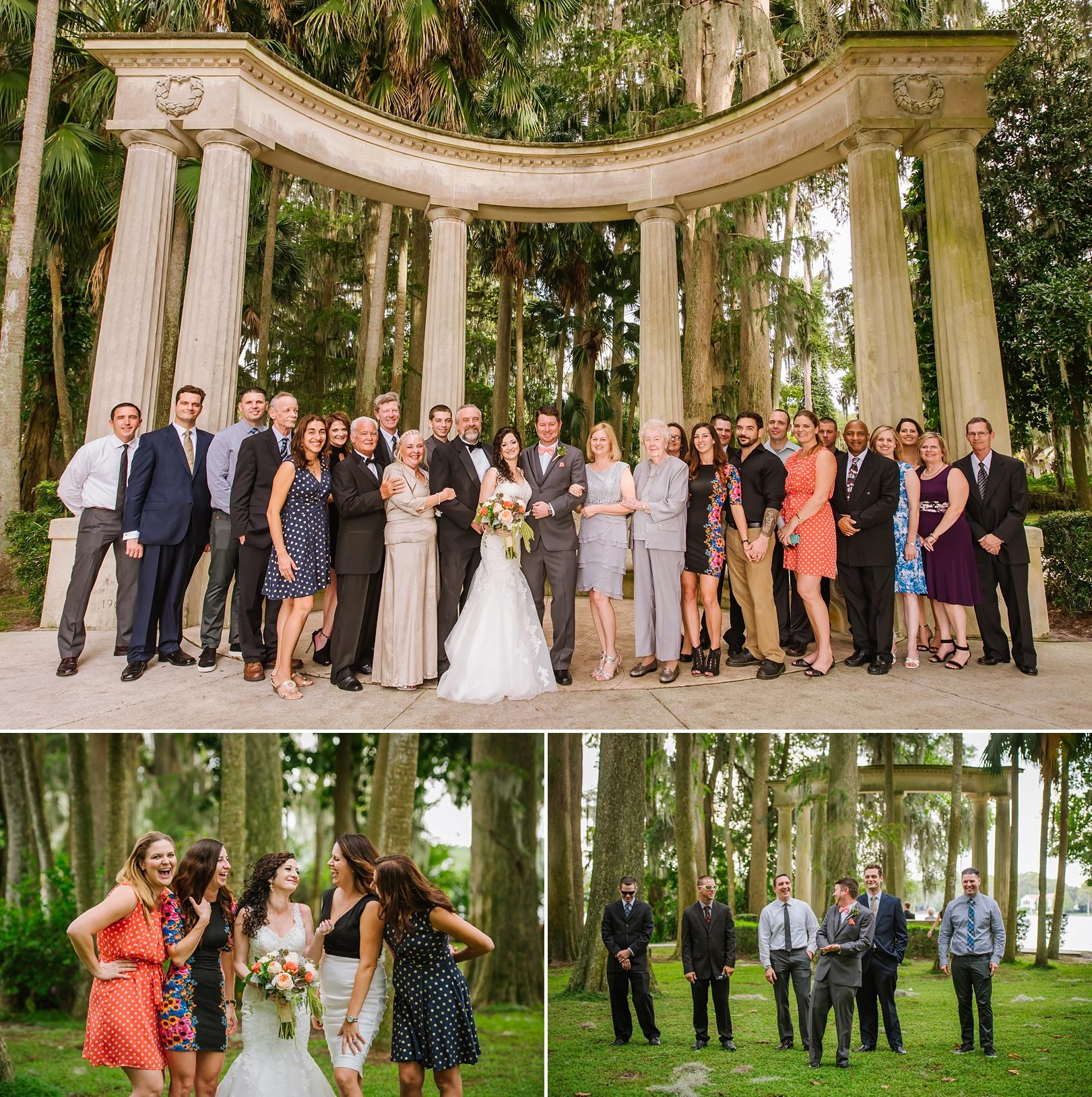 kraft-azalea-gardens-stylish-elopment-wedding-photography_0016.jpg
