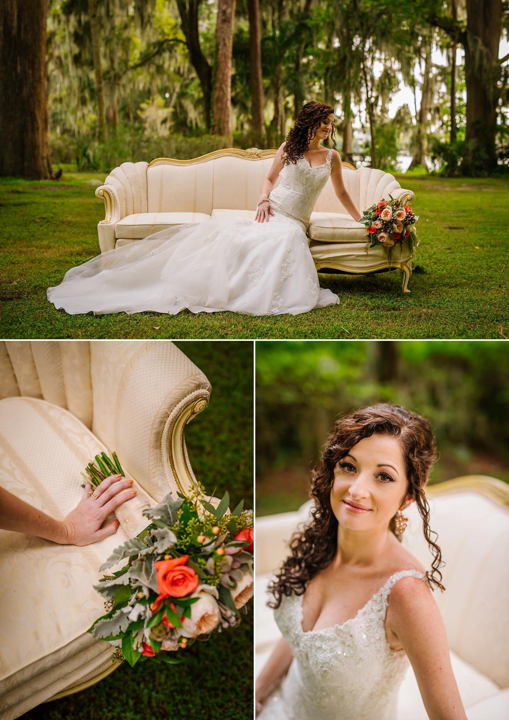 kraft-azalea-gardens-stylish-elopment-wedding-photography_0017.jpg