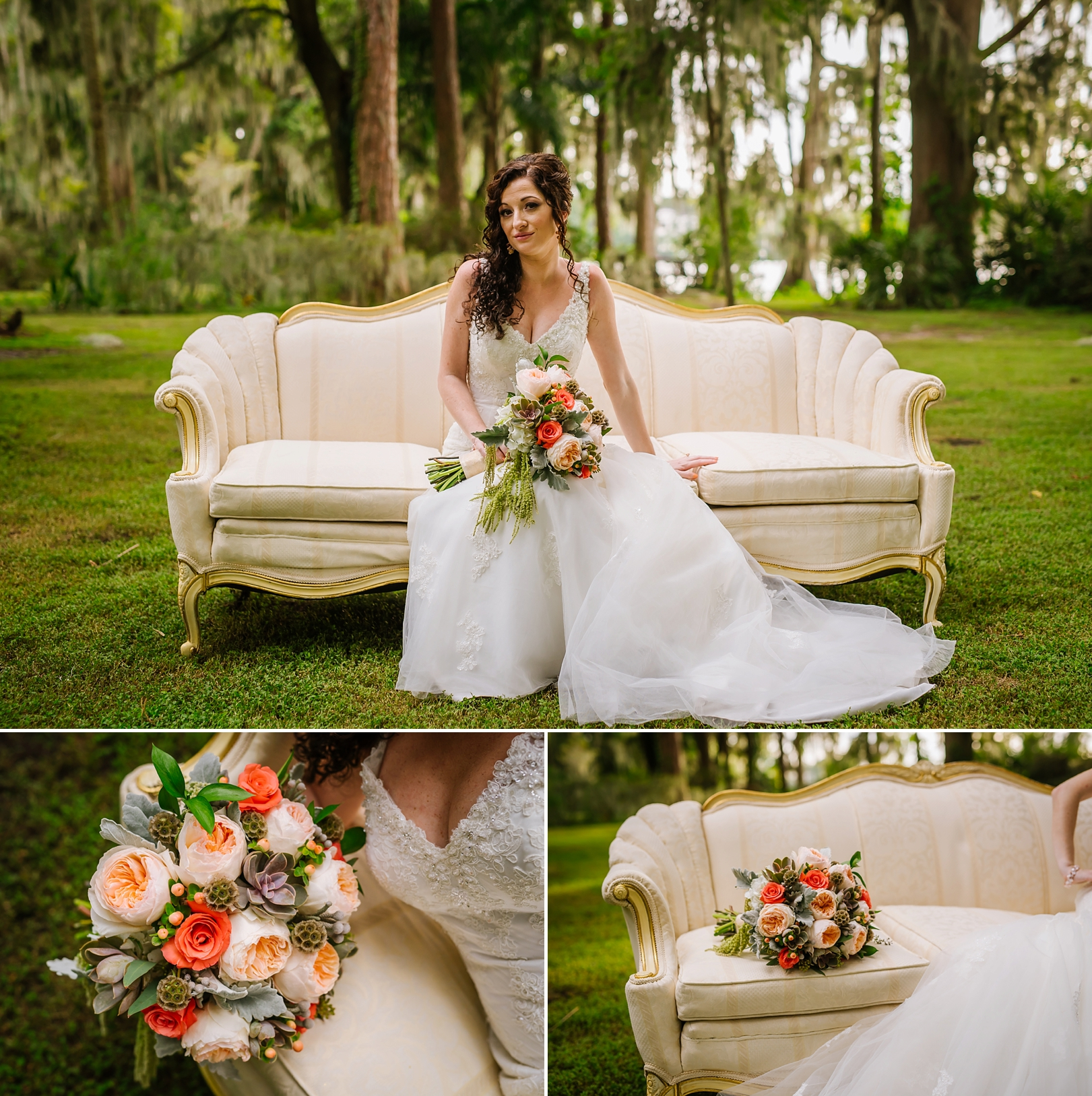 kraft-azalea-gardens-stylish-elopment-wedding-photography_0018.jpg