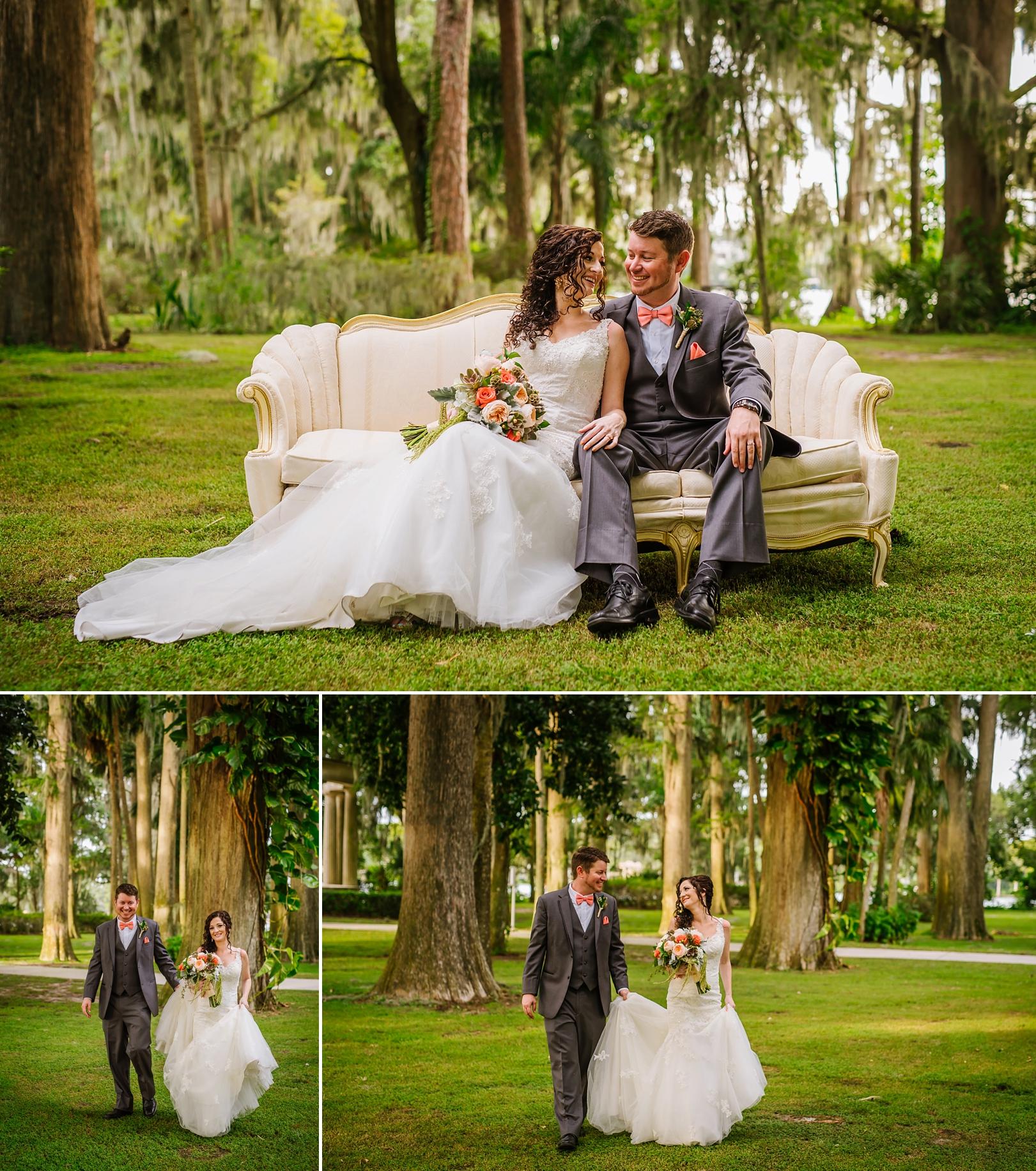 kraft-azalea-gardens-stylish-elopment-wedding-photography_0019.jpg