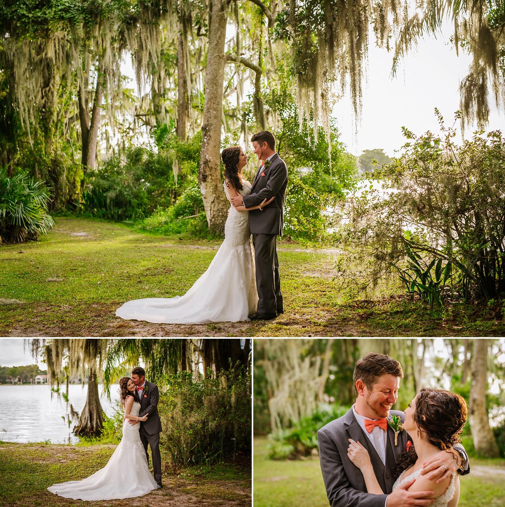 kraft-azalea-gardens-stylish-elopment-wedding-photography_0020.jpg