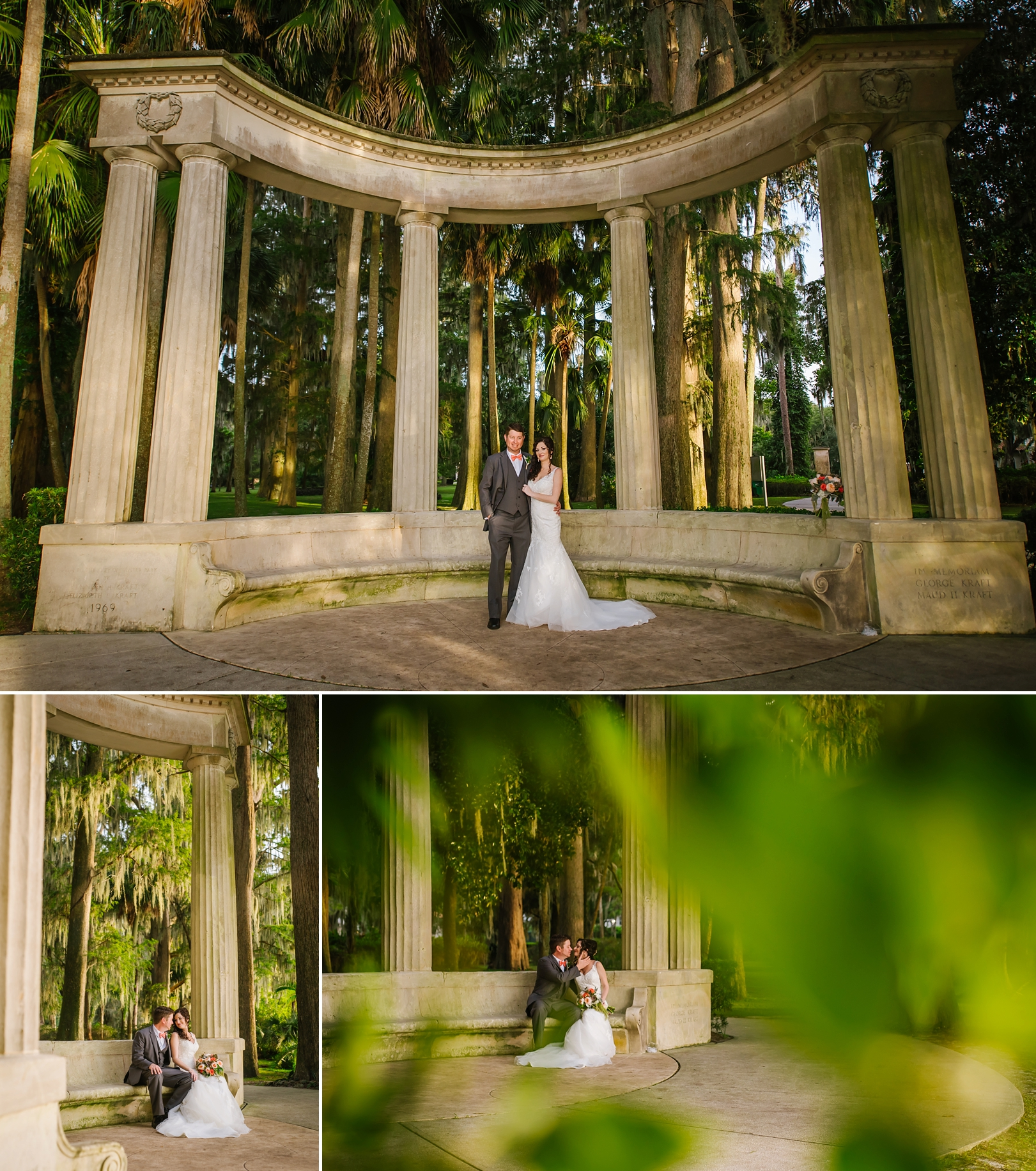 kraft-azalea-gardens-stylish-elopment-wedding-photography_0021.jpg