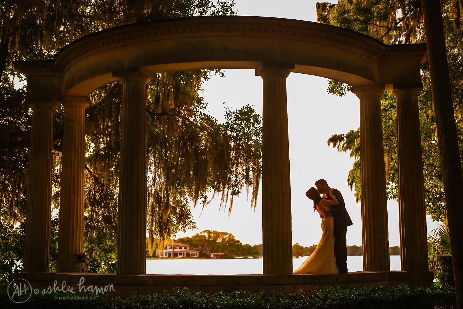 kraft-azalea-gardens-stylish-elopment-wedding-photography_0022.jpg