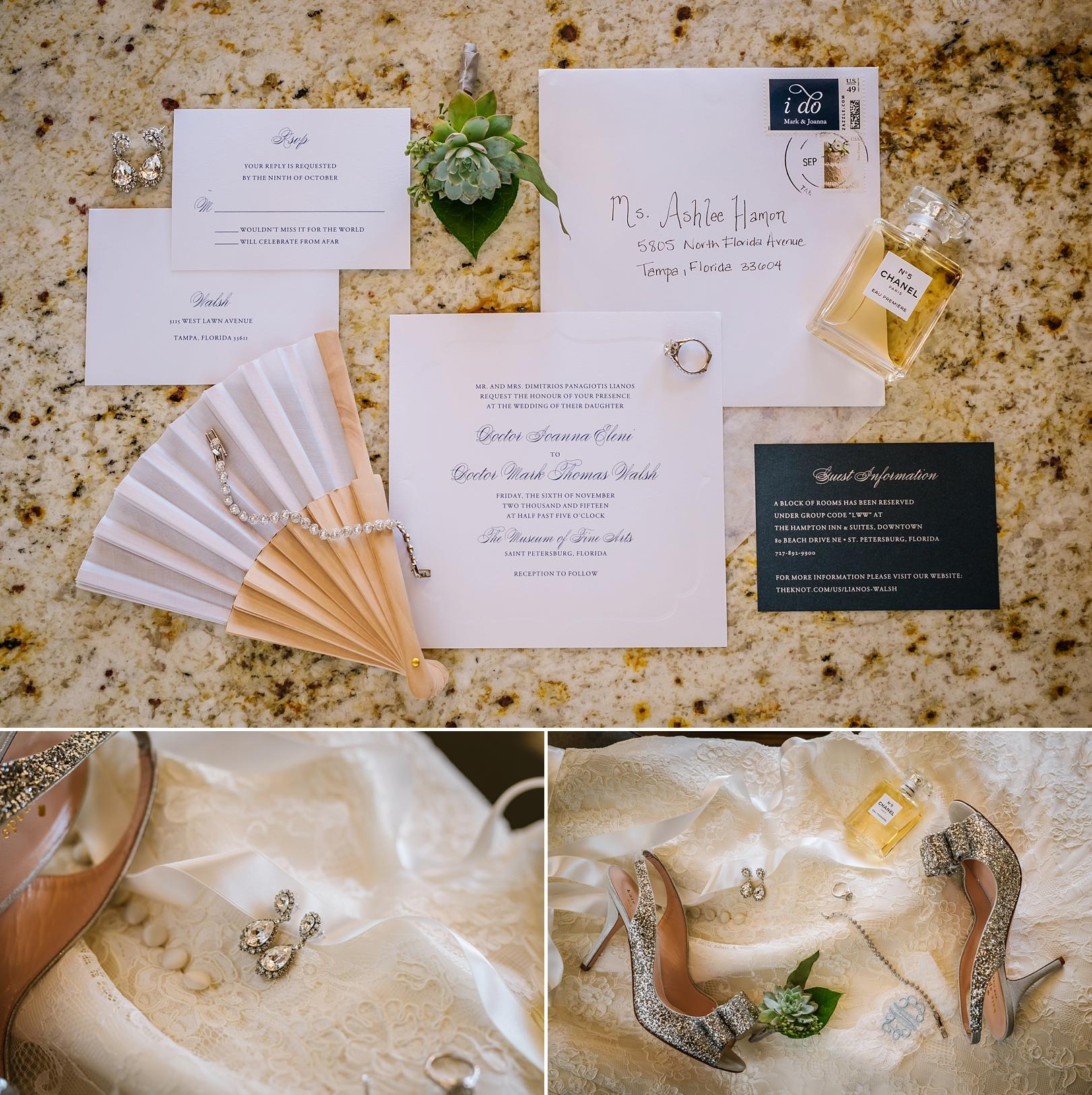 st-pete-art-museum-wedding-vinoy-ashlee-hamon-photography_0001.jpg