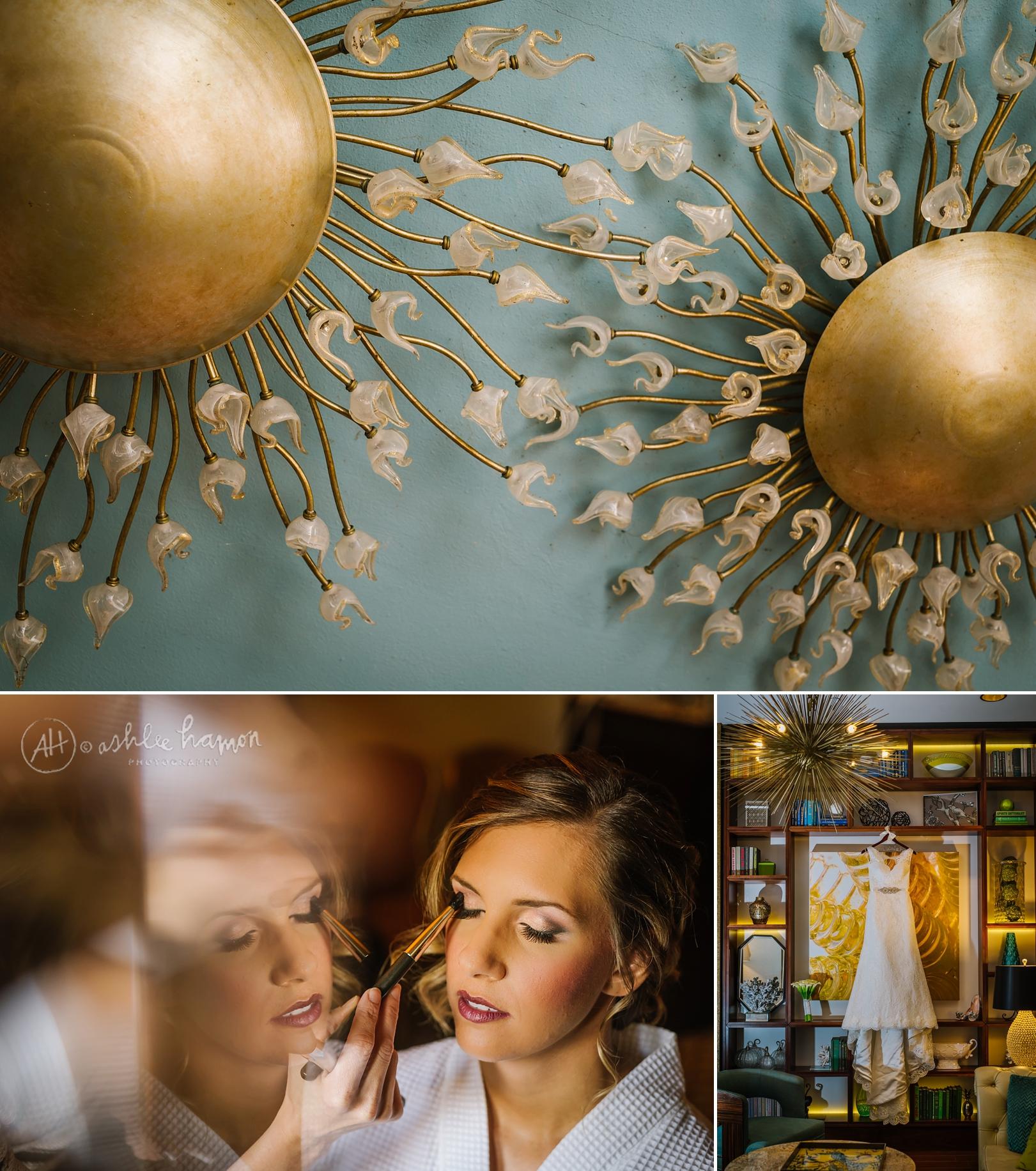 st-pete-art-museum-wedding-vinoy-ashlee-hamon-photography_0000.jpg