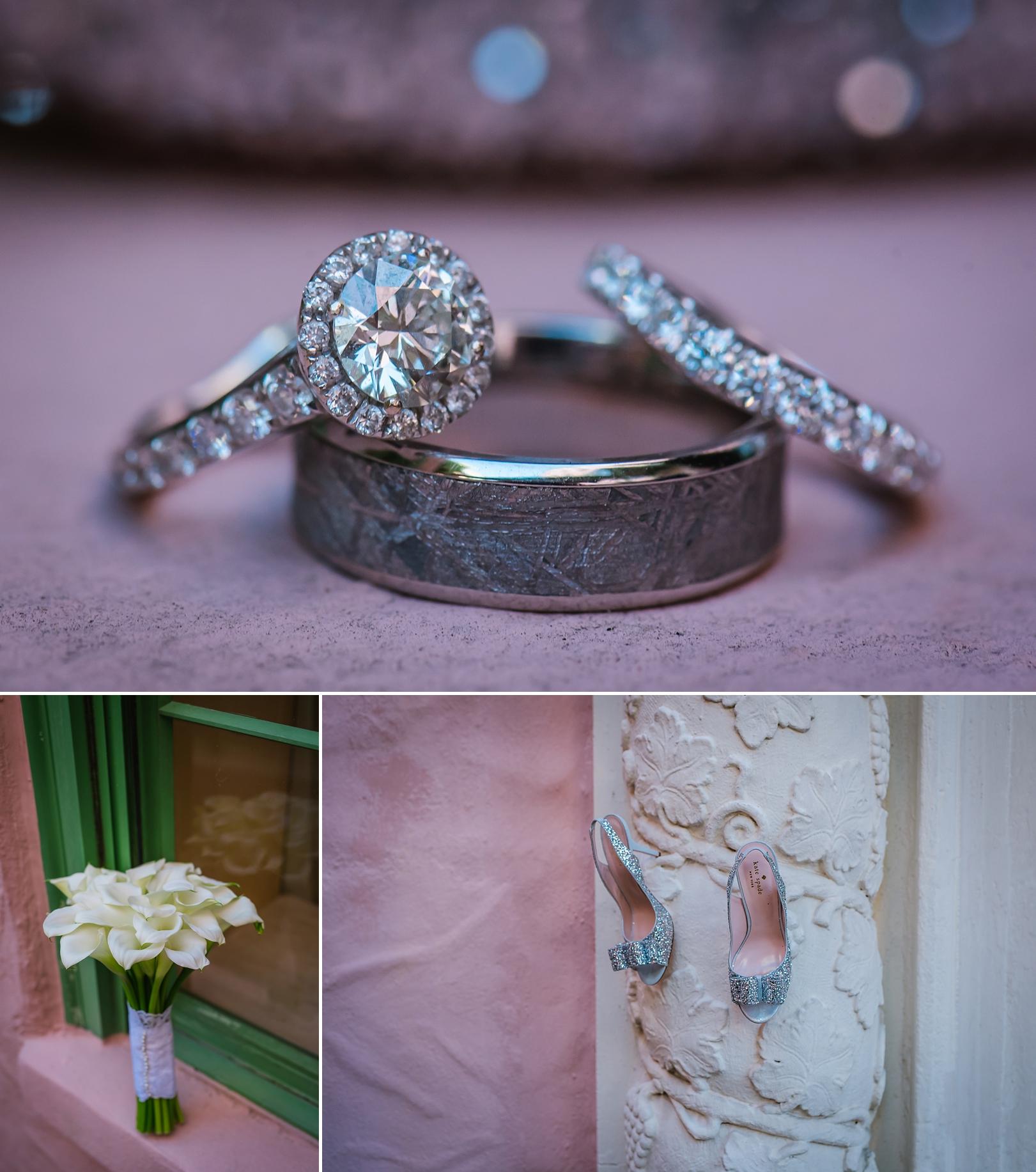 st-pete-art-museum-wedding-vinoy-ashlee-hamon-photography_0002.jpg