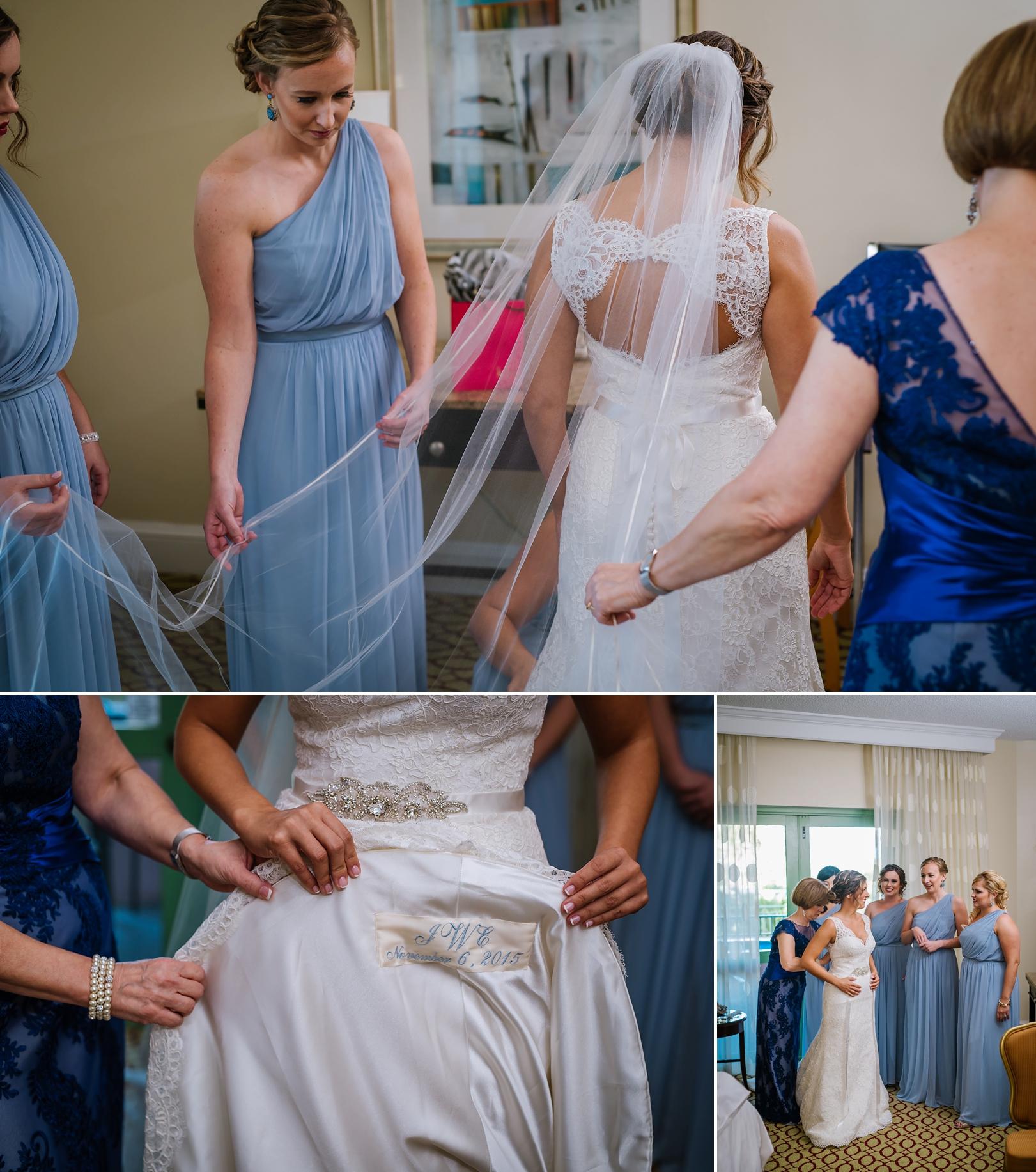 st-pete-art-museum-wedding-vinoy-ashlee-hamon-photography_0003.jpg