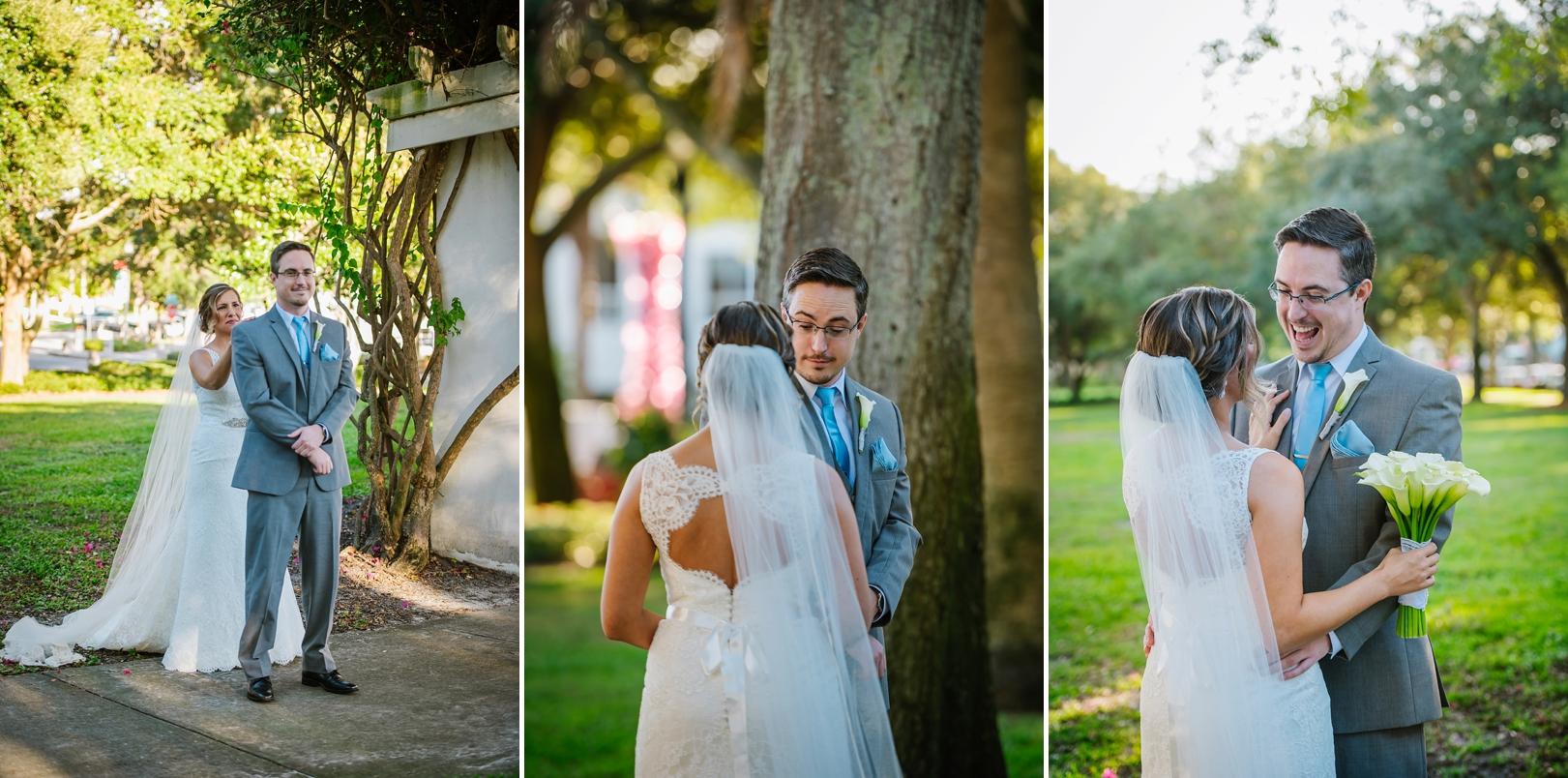 st-pete-art-museum-wedding-vinoy-ashlee-hamon-photography_0006.jpg