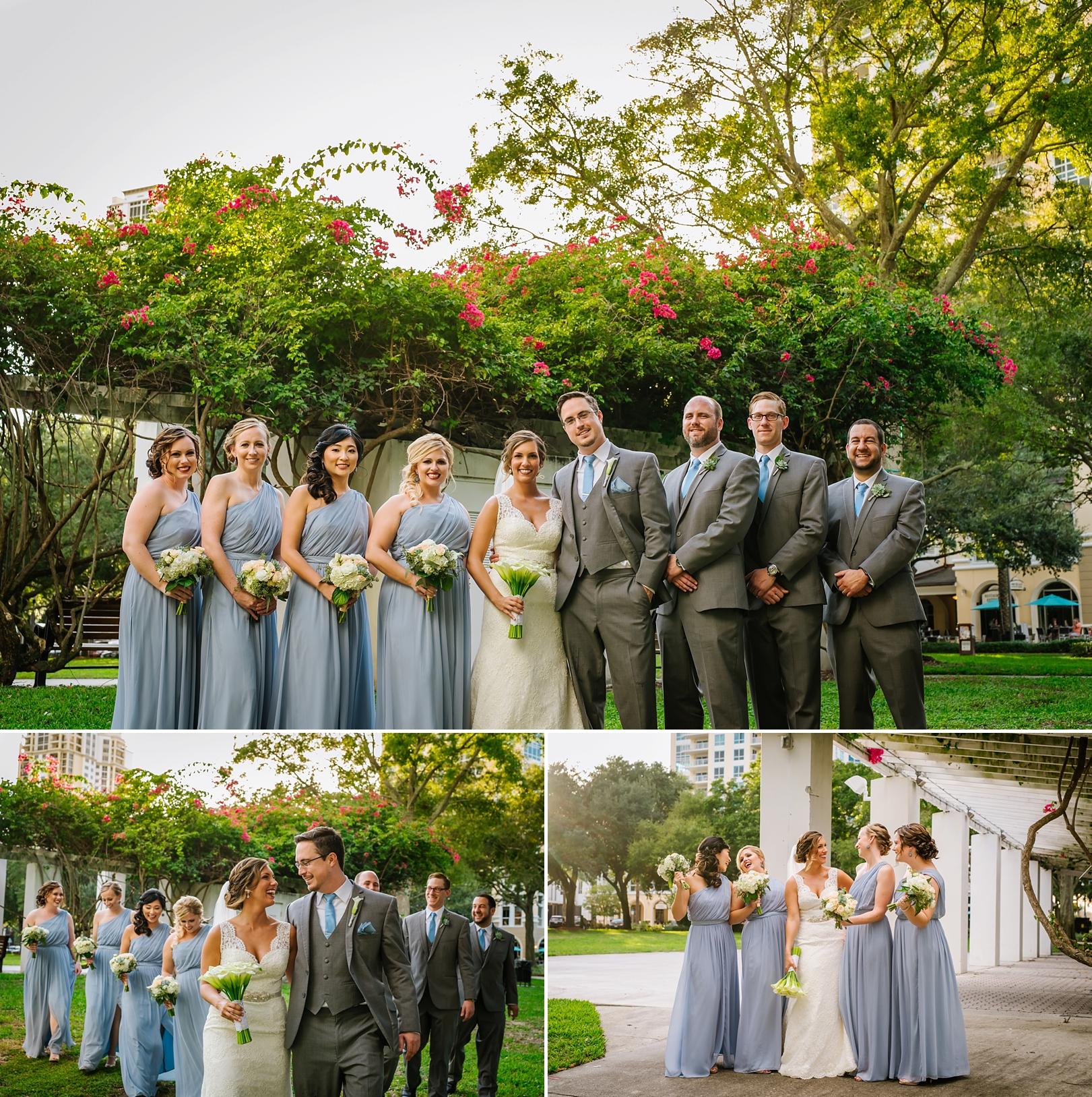 st-pete-art-museum-wedding-vinoy-ashlee-hamon-photography_0010.jpg