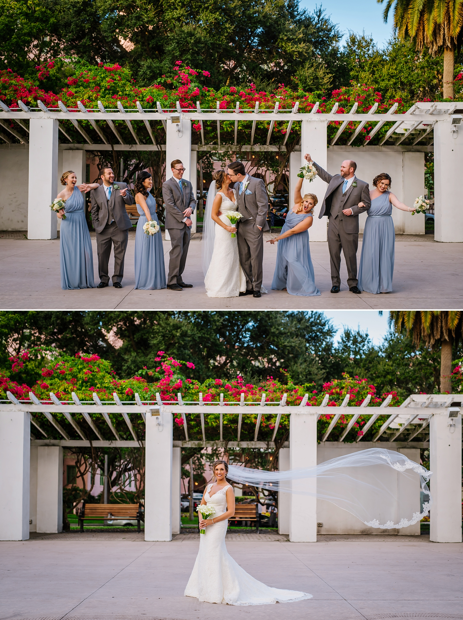 st-pete-art-museum-wedding-vinoy-ashlee-hamon-photography_0011.jpg