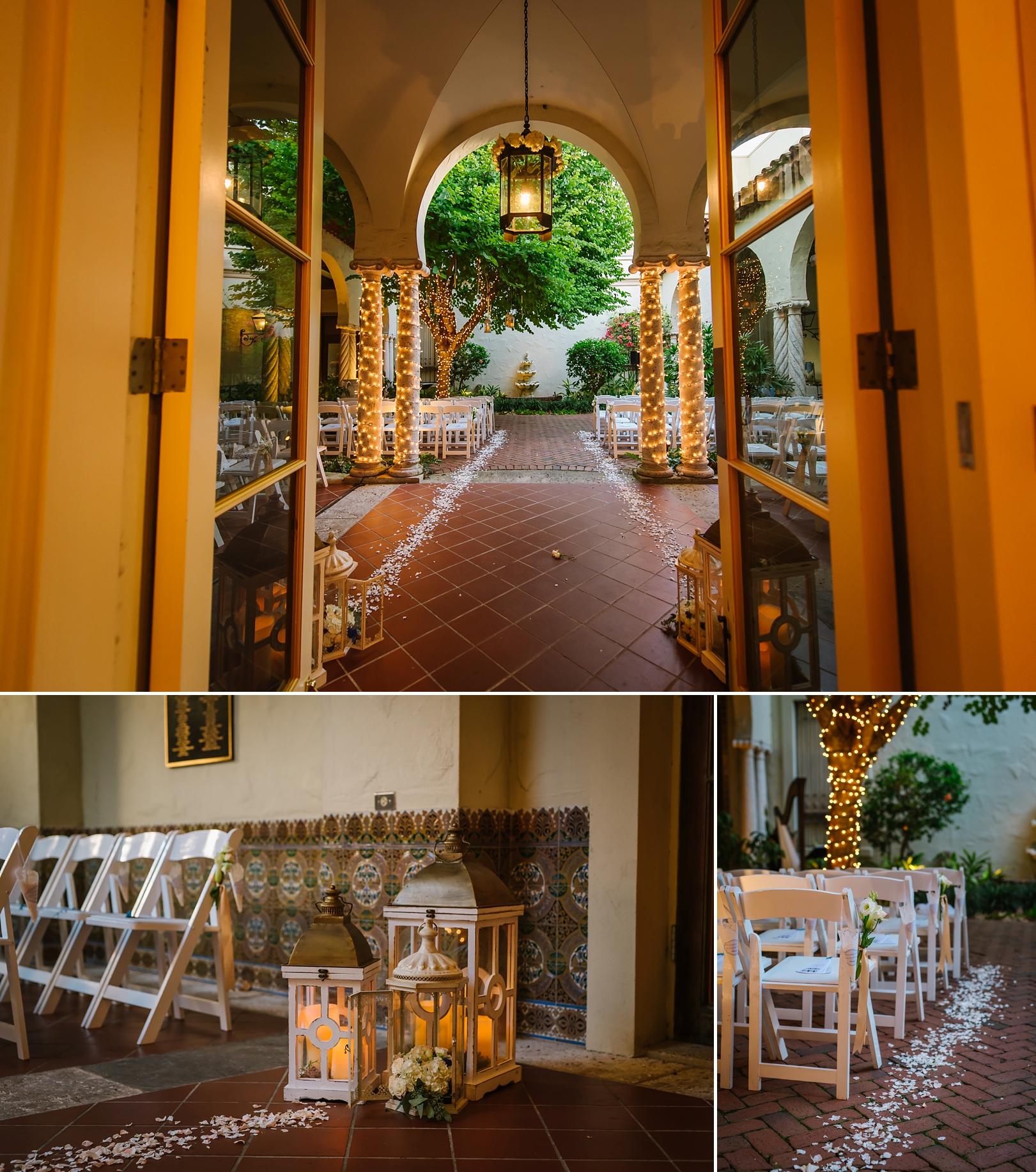 st-pete-art-museum-wedding-vinoy-ashlee-hamon-photography_0012.jpg