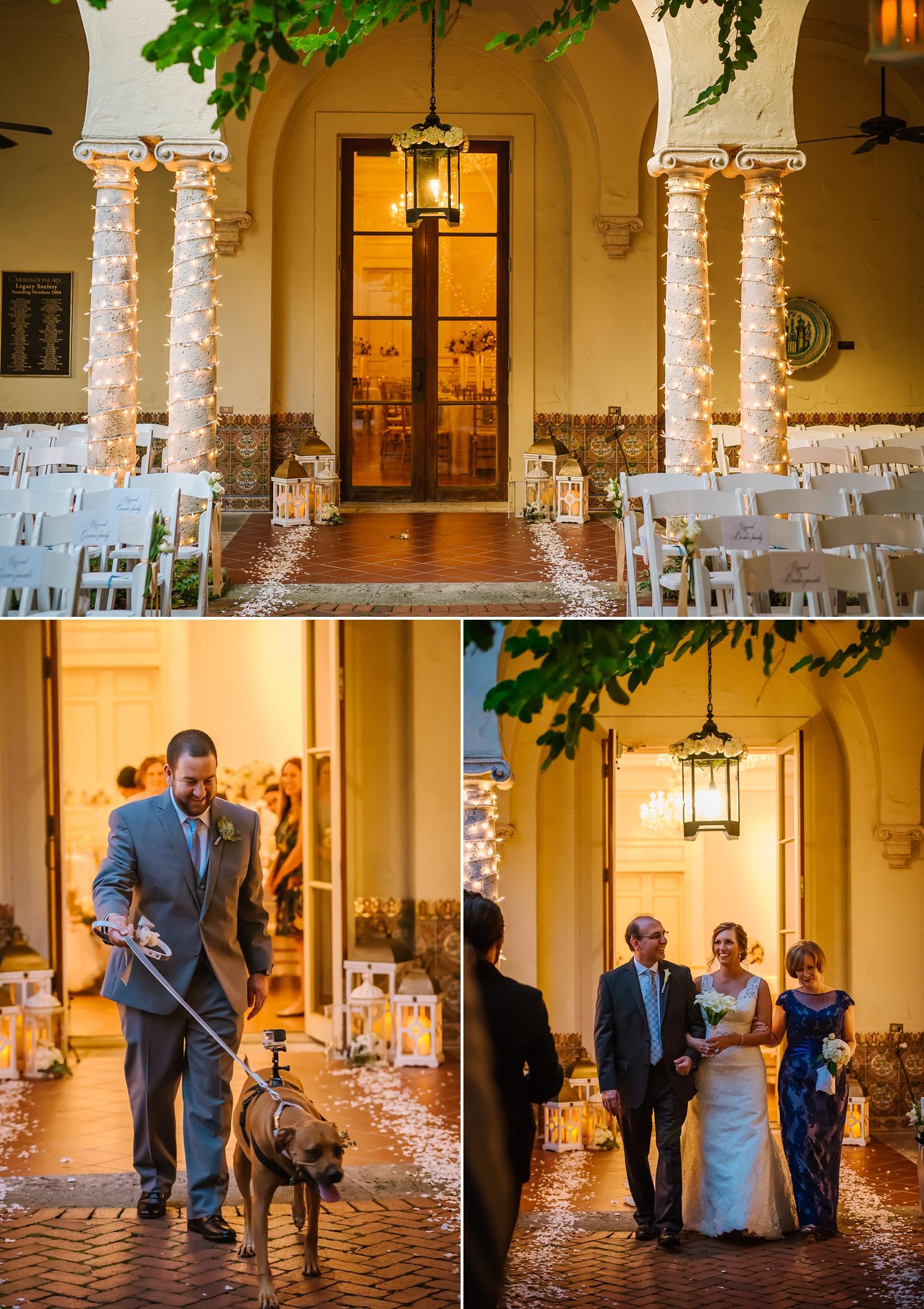 st-pete-art-museum-wedding-vinoy-ashlee-hamon-photography_0013.jpg