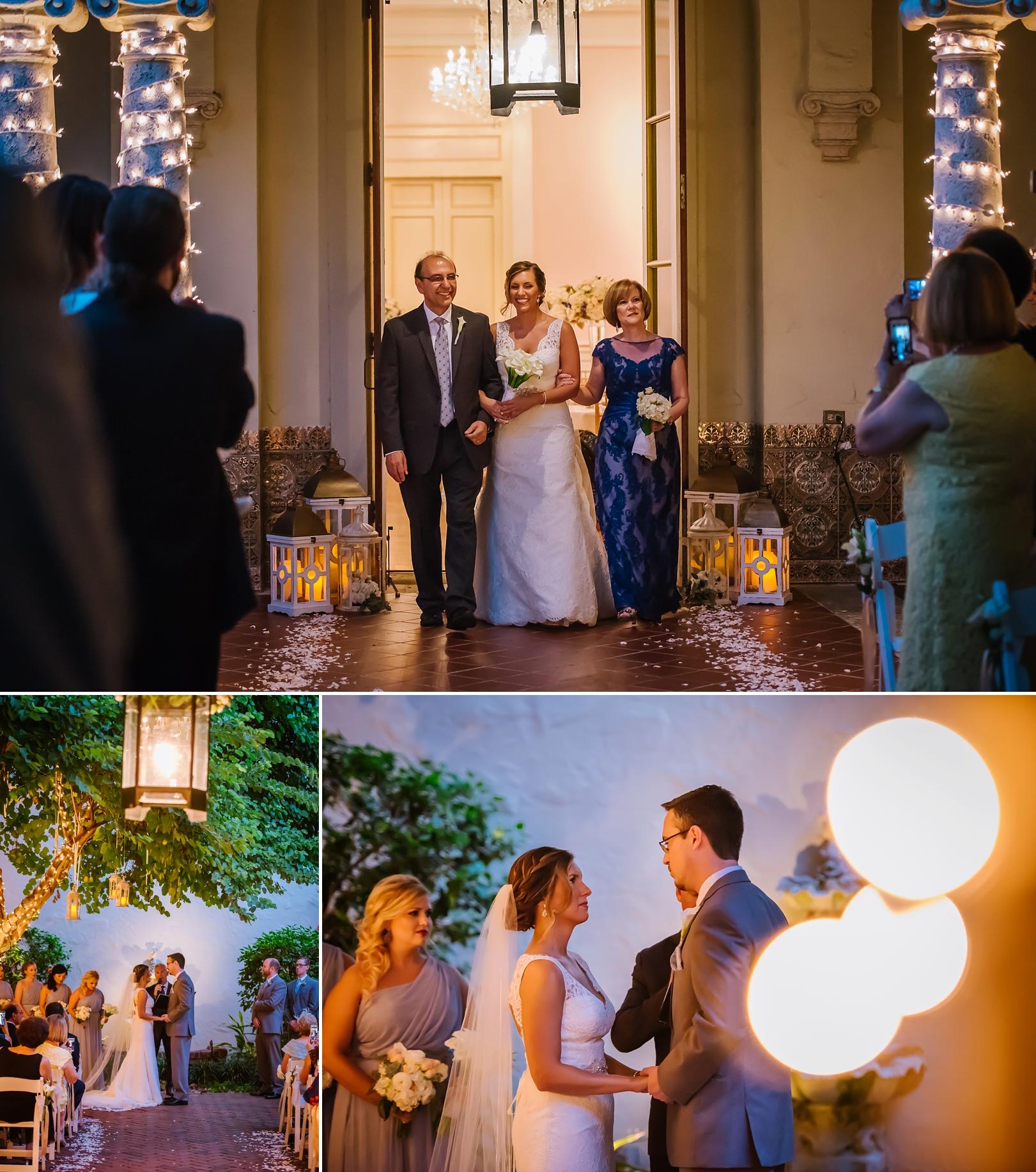 st-pete-art-museum-wedding-vinoy-ashlee-hamon-photography_0014.jpg