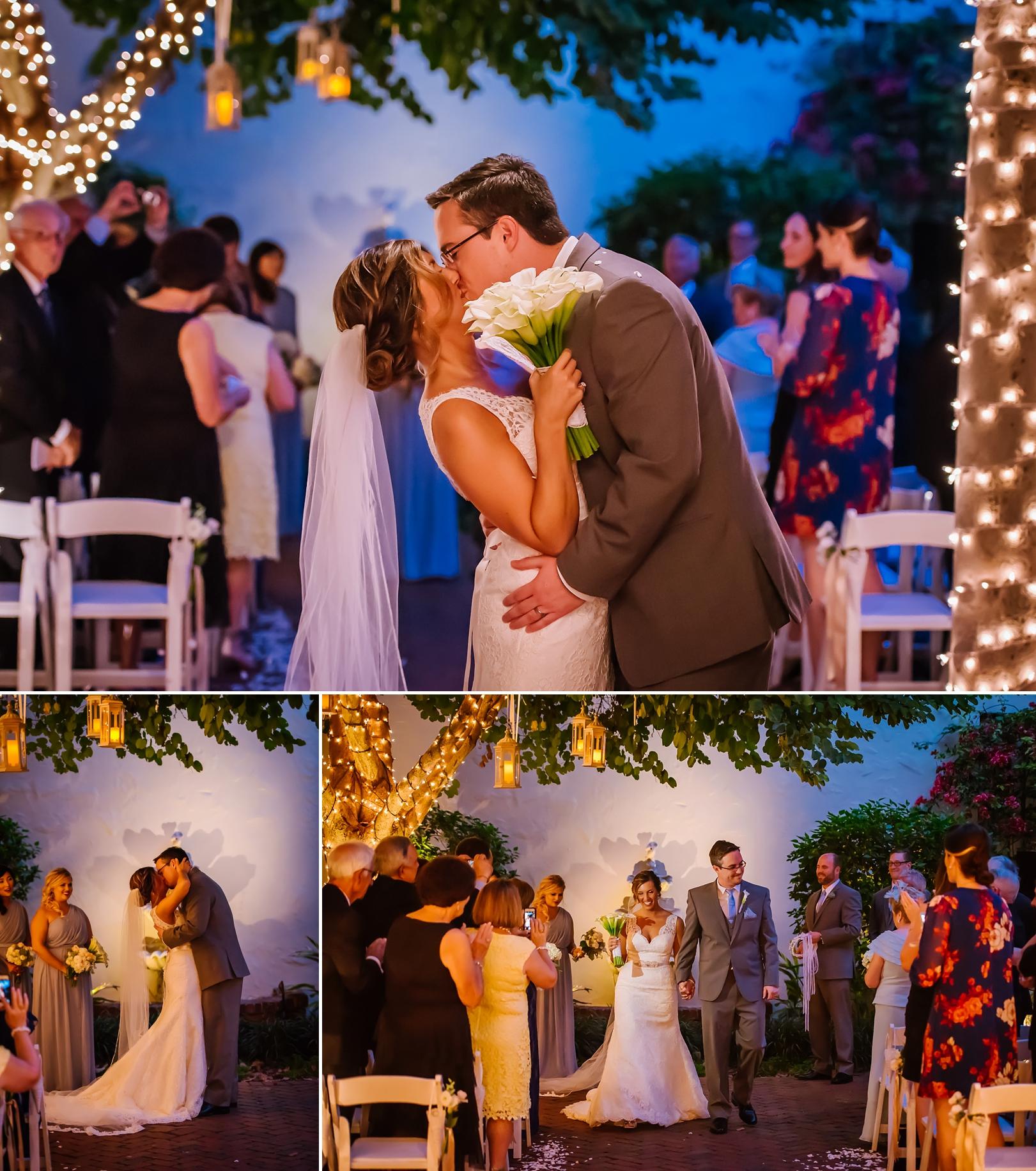 st-pete-art-museum-wedding-vinoy-ashlee-hamon-photography_0015.jpg