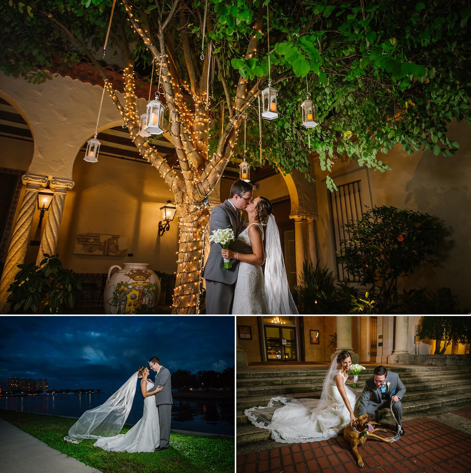 st-pete-art-museum-wedding-vinoy-ashlee-hamon-photography_0016.jpg