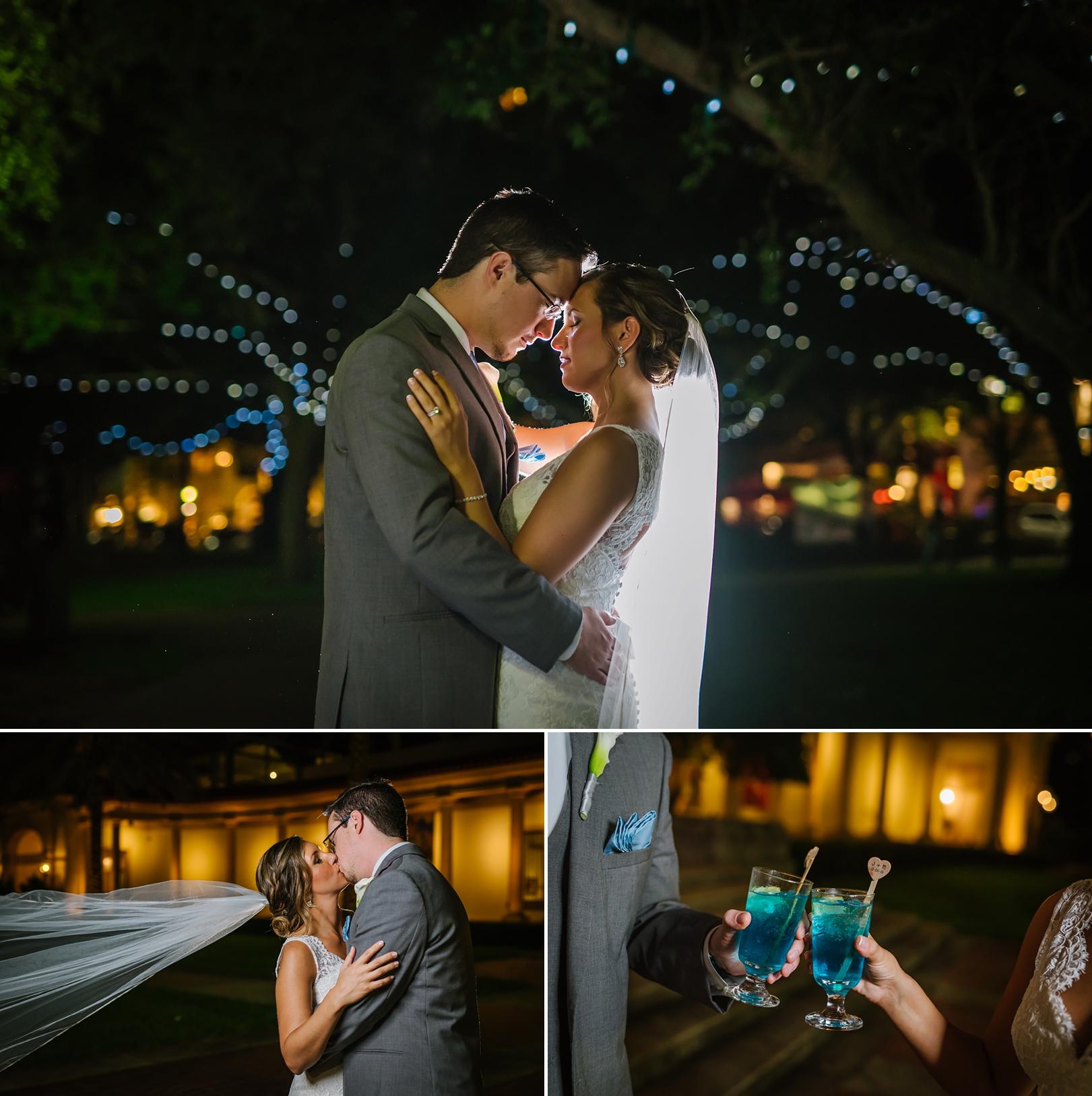 st-pete-art-museum-wedding-vinoy-ashlee-hamon-photography_0017.jpg