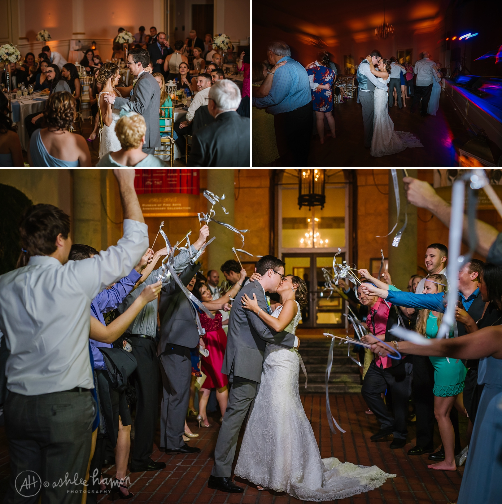 st-pete-art-museum-wedding-vinoy-ashlee-hamon-photography_0019.jpg