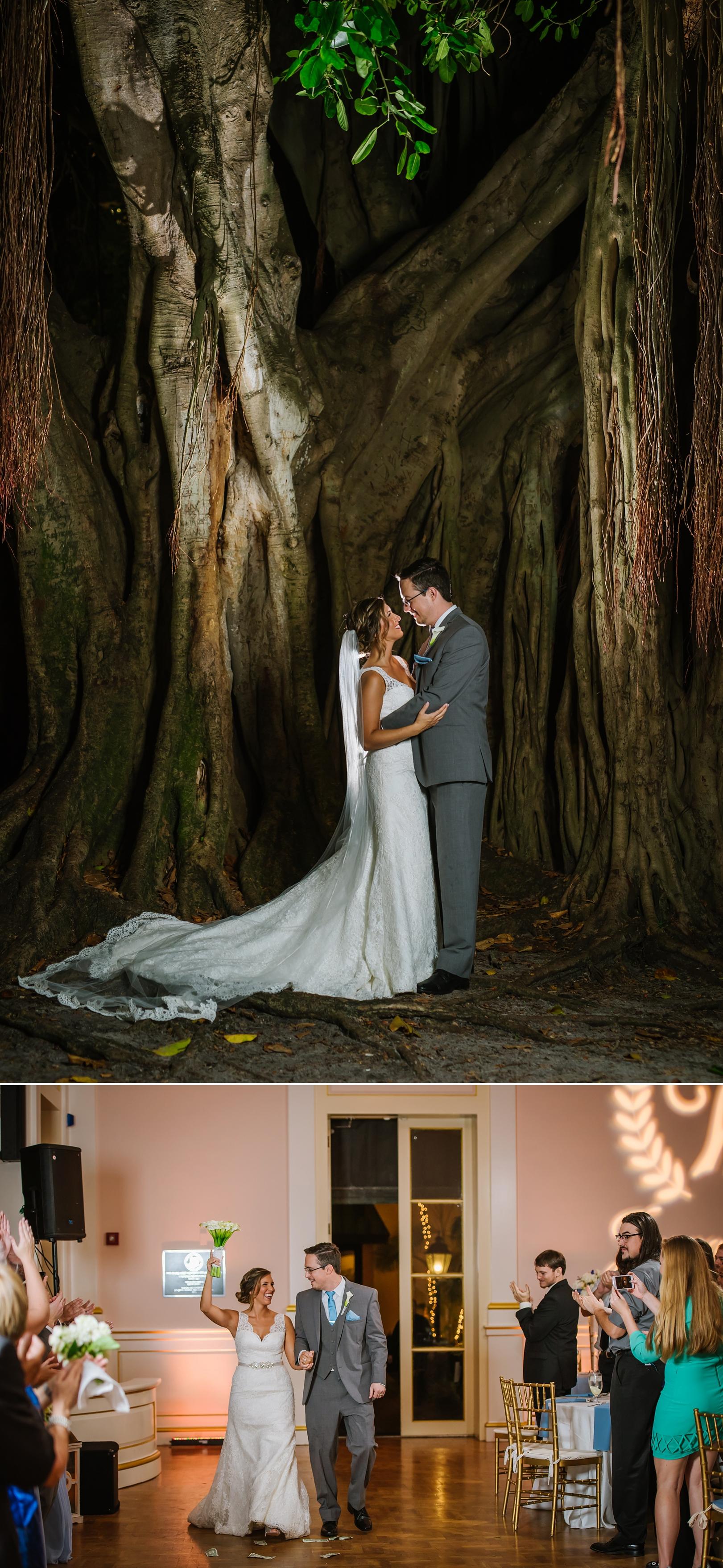 st-pete-art-museum-wedding-vinoy-ashlee-hamon-photography_0018.jpg
