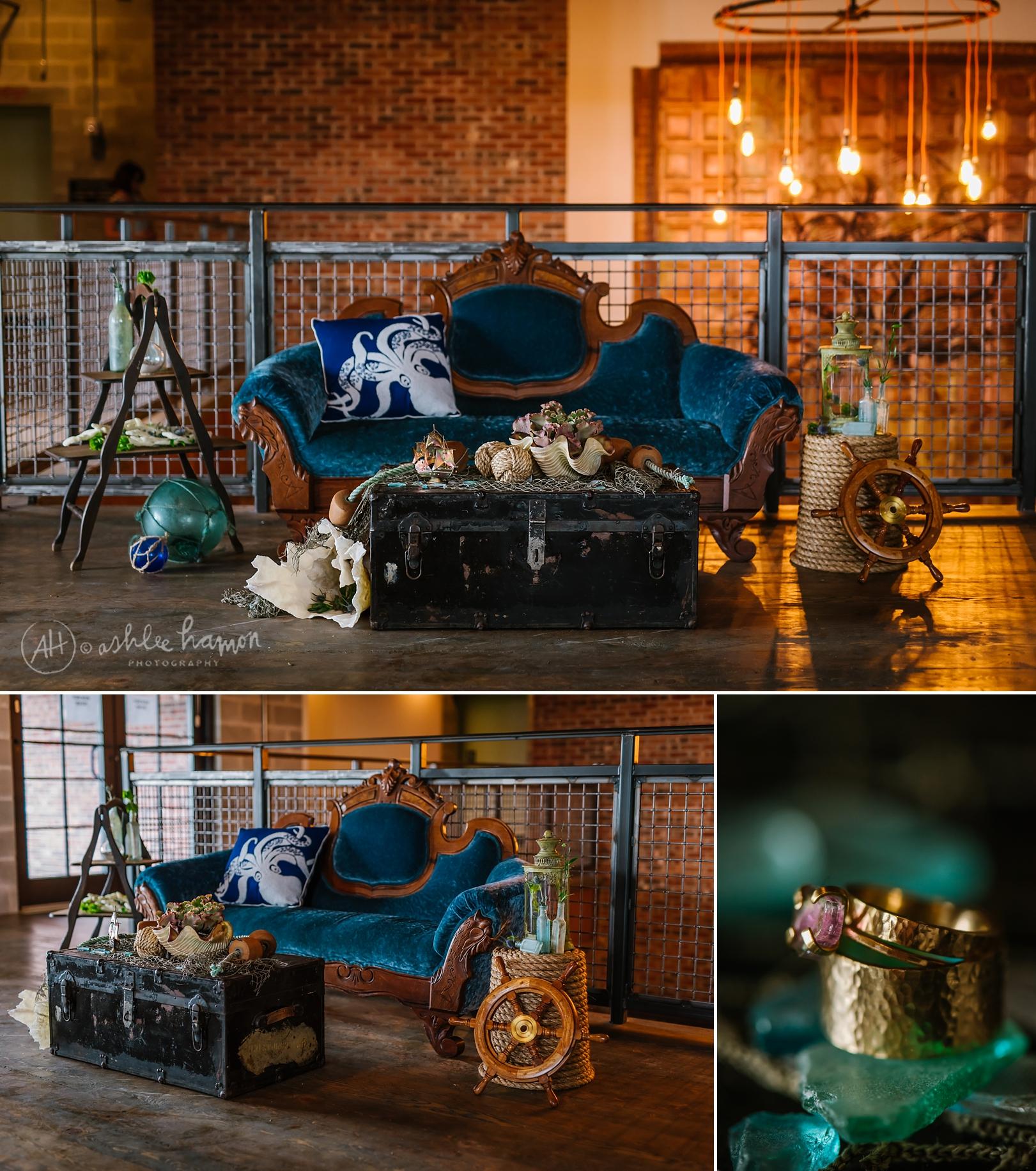 blue-nautical-brewery-unique-wedding-inspiration-photography-ashlee-hamon_0000.jpg