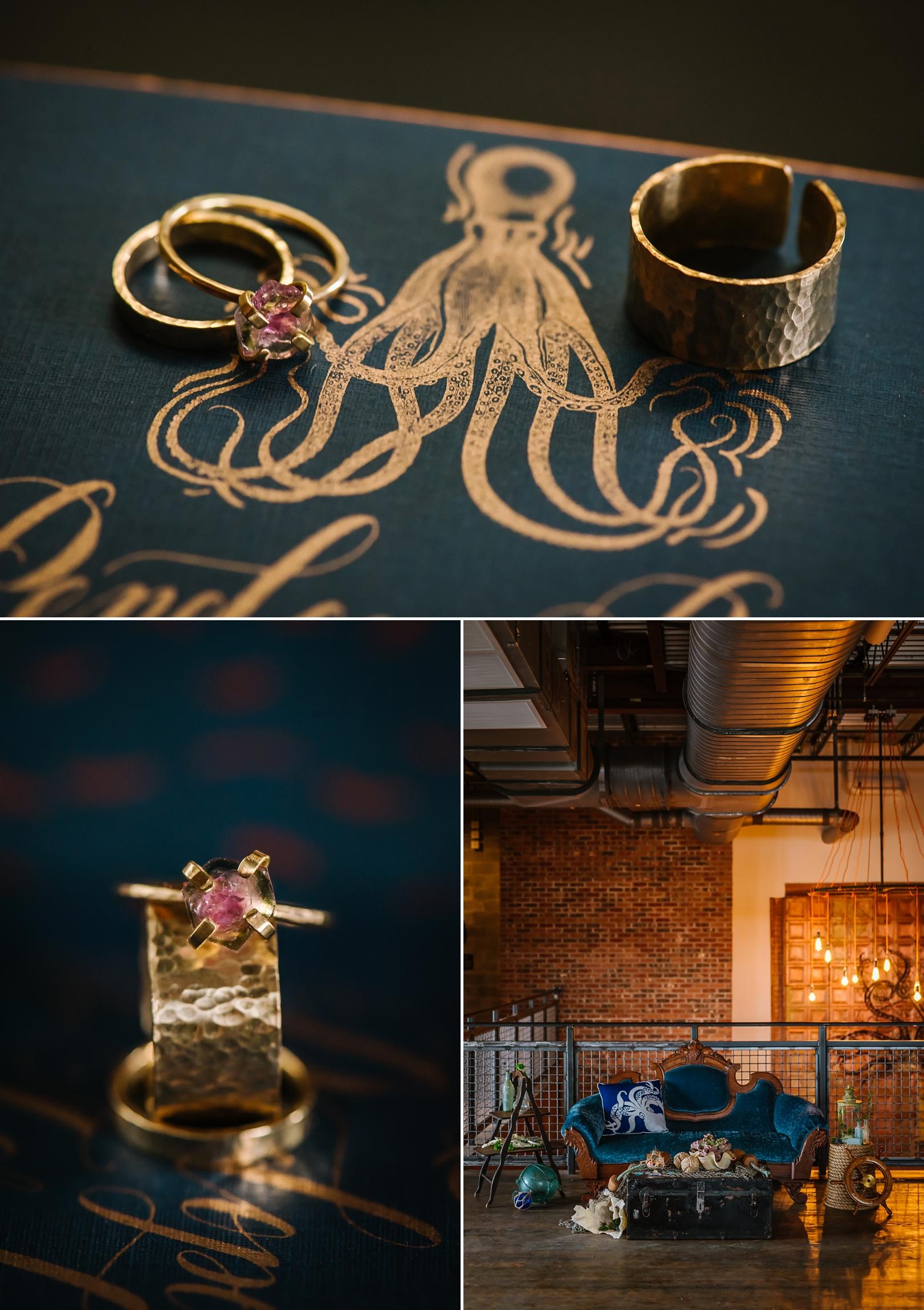 blue-nautical-brewery-unique-wedding-inspiration-photography-ashlee-hamon_0001.jpg