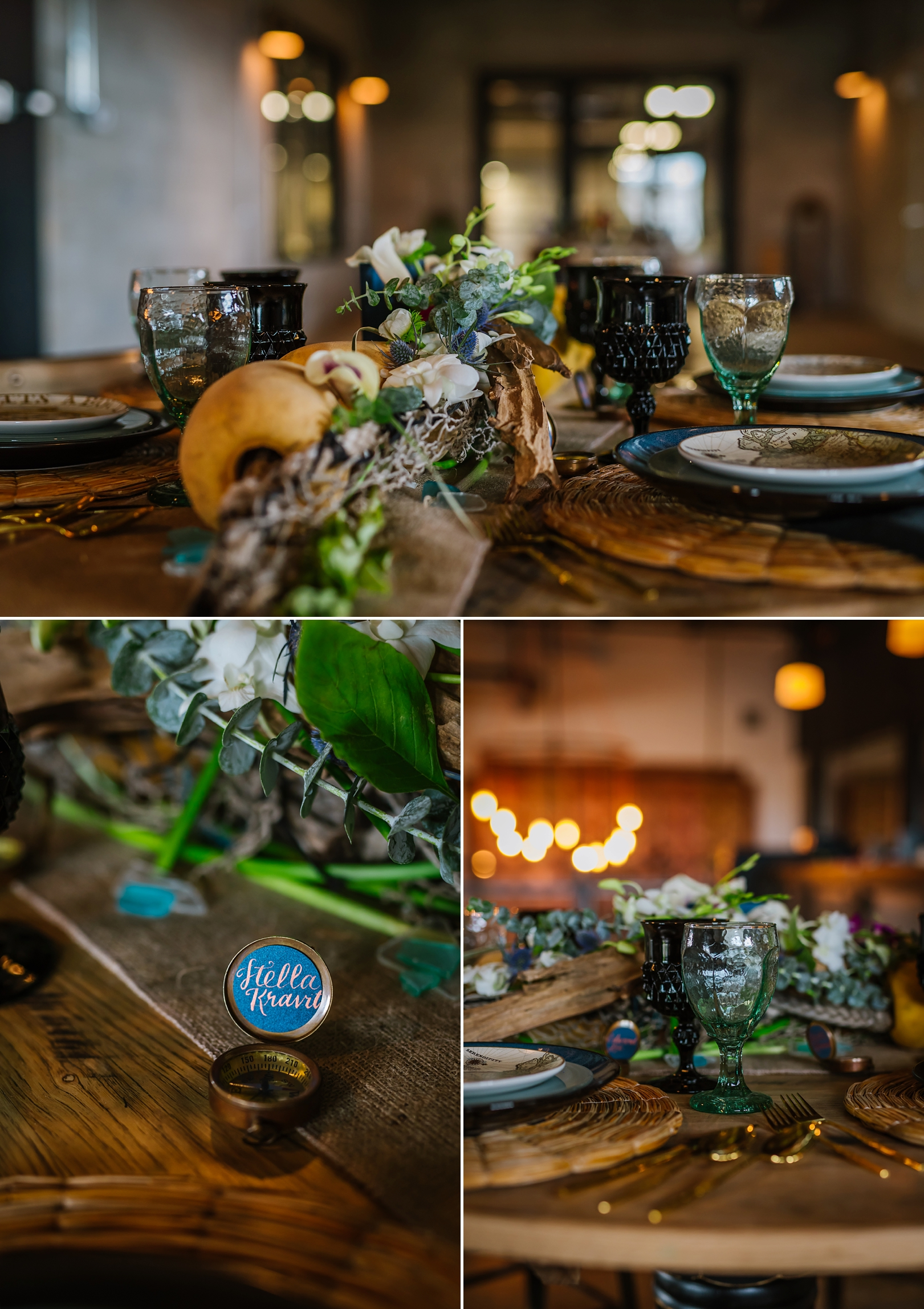 blue-nautical-brewery-unique-wedding-inspiration-photography-ashlee-hamon_0004.jpg