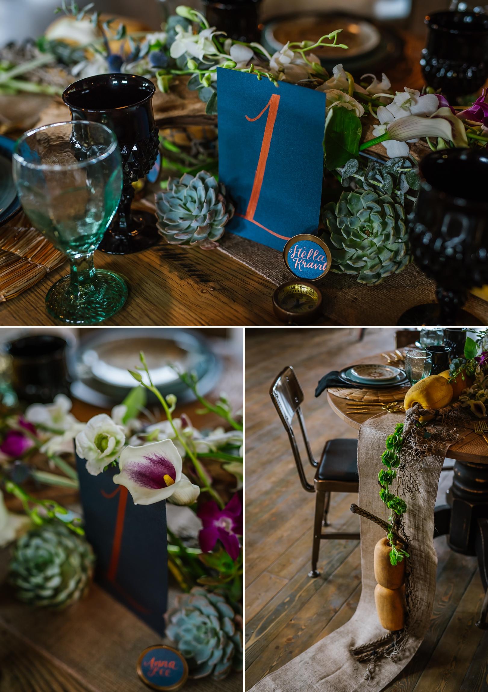 blue-nautical-brewery-unique-wedding-inspiration-photography-ashlee-hamon_0005.jpg