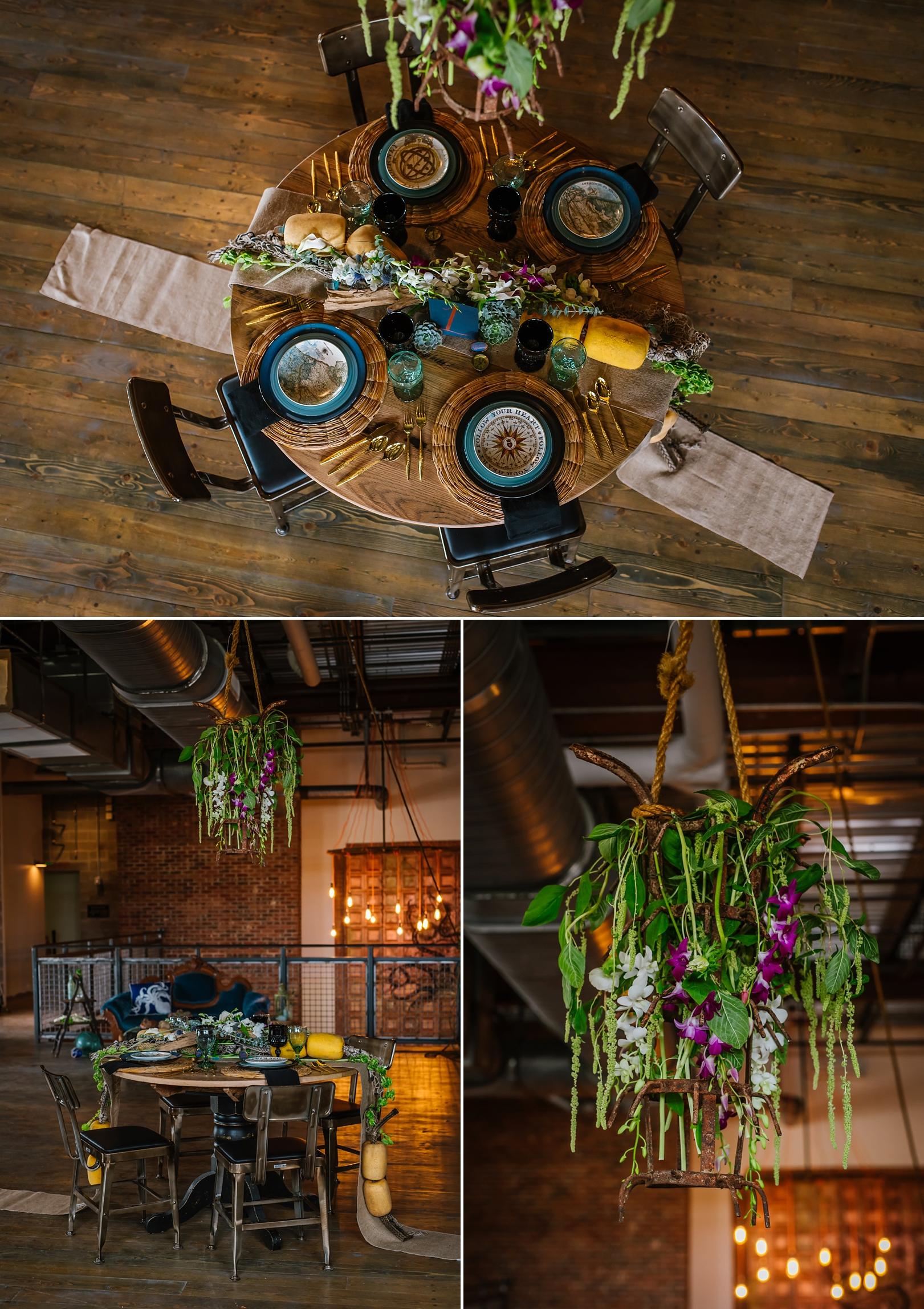 blue-nautical-brewery-unique-wedding-inspiration-photography-ashlee-hamon_0006.jpg