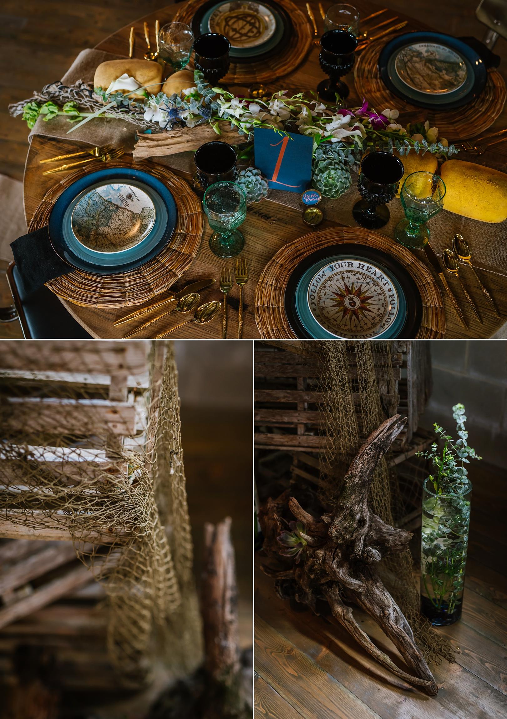blue-nautical-brewery-unique-wedding-inspiration-photography-ashlee-hamon_0007.jpg
