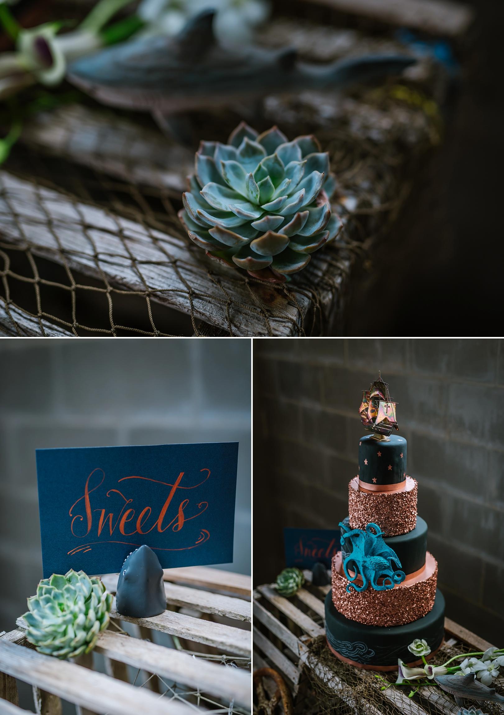 blue-nautical-brewery-unique-wedding-inspiration-photography-ashlee-hamon_0008.jpg